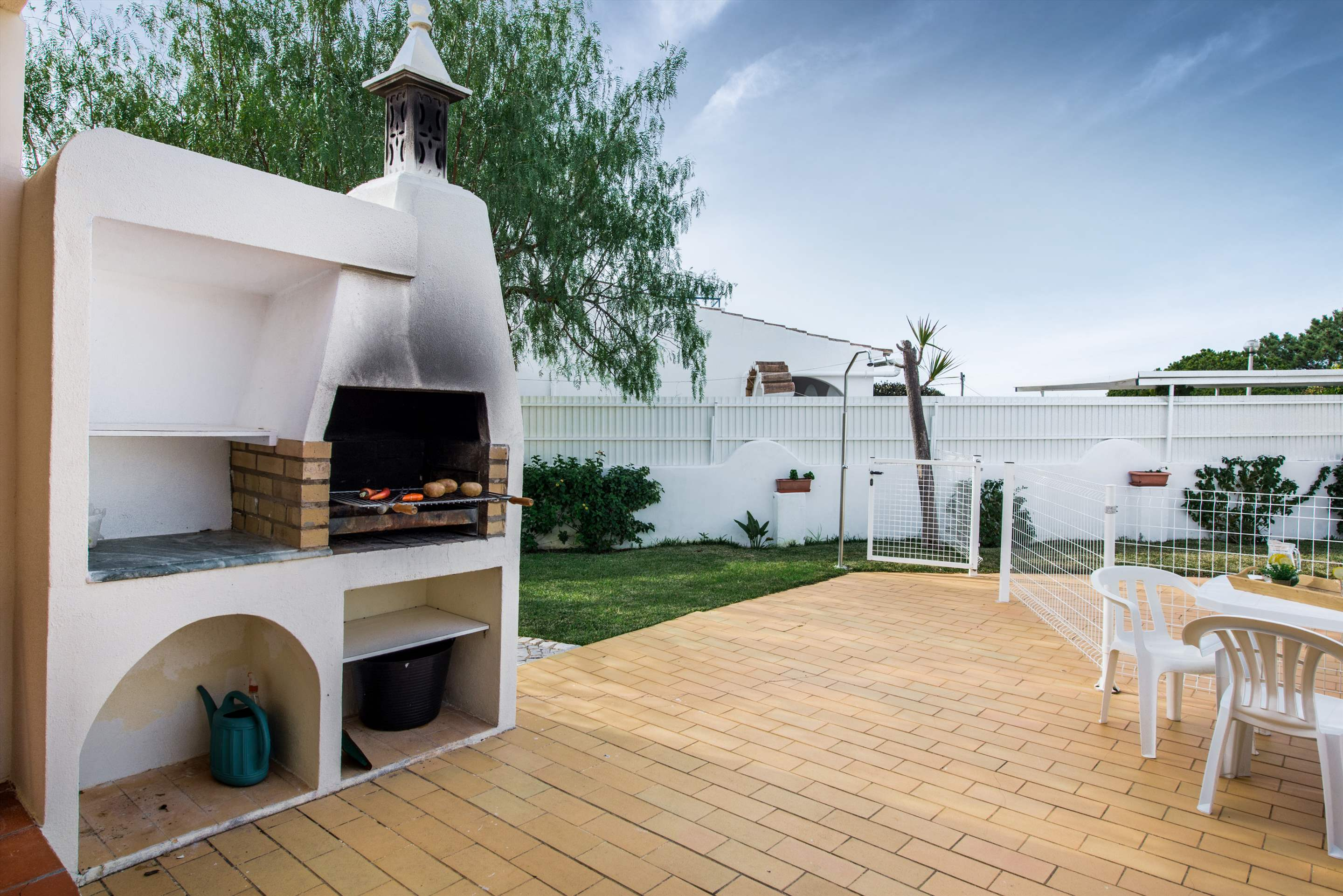 Casa Isabel, 5-6 persons rate, 3 bedroom villa in Gale, Vale da Parra and Guia, Algarve Photo #23