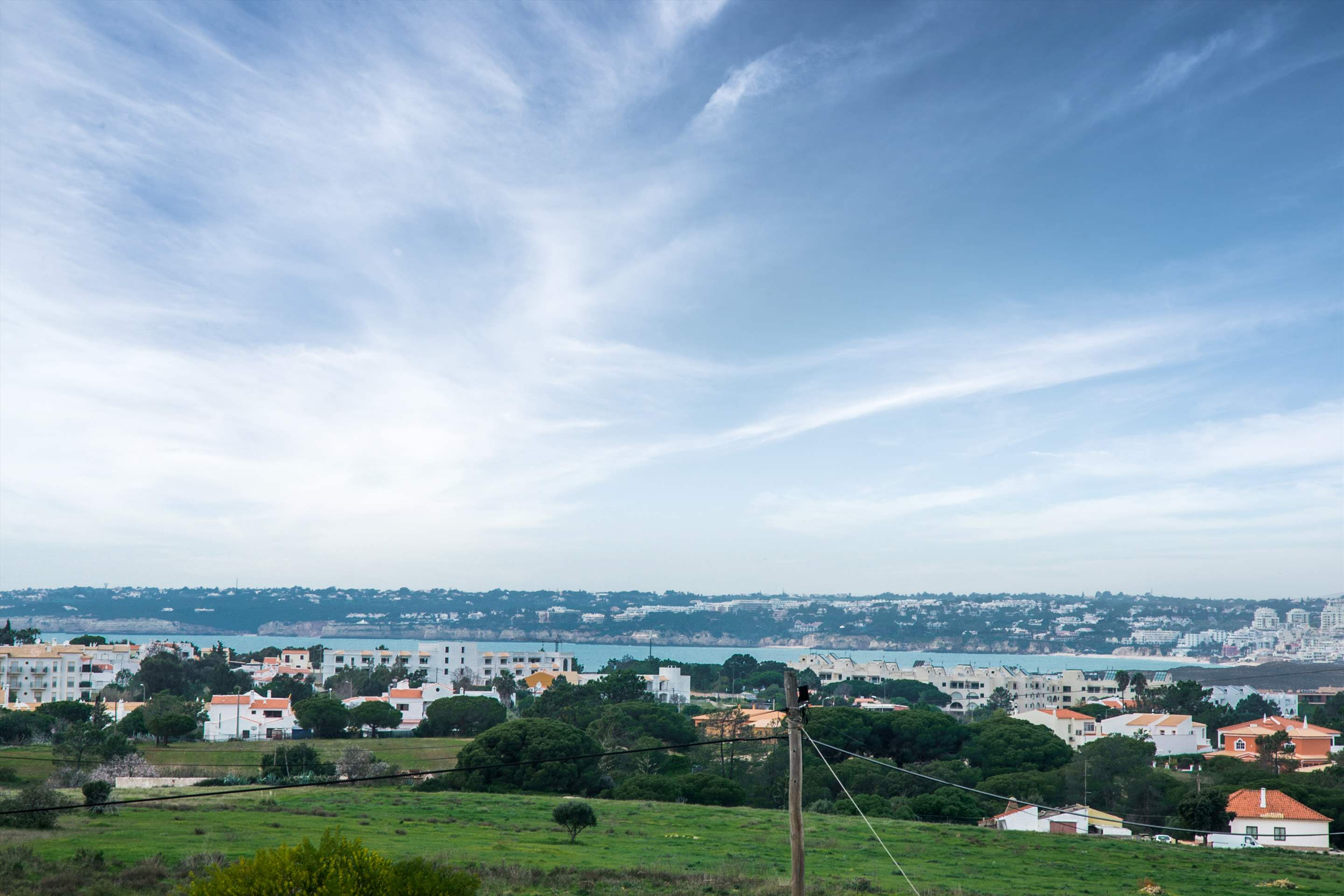 Casa Isabel, 5-6 persons rate, 3 bedroom villa in Gale, Vale da Parra and Guia, Algarve Photo #24
