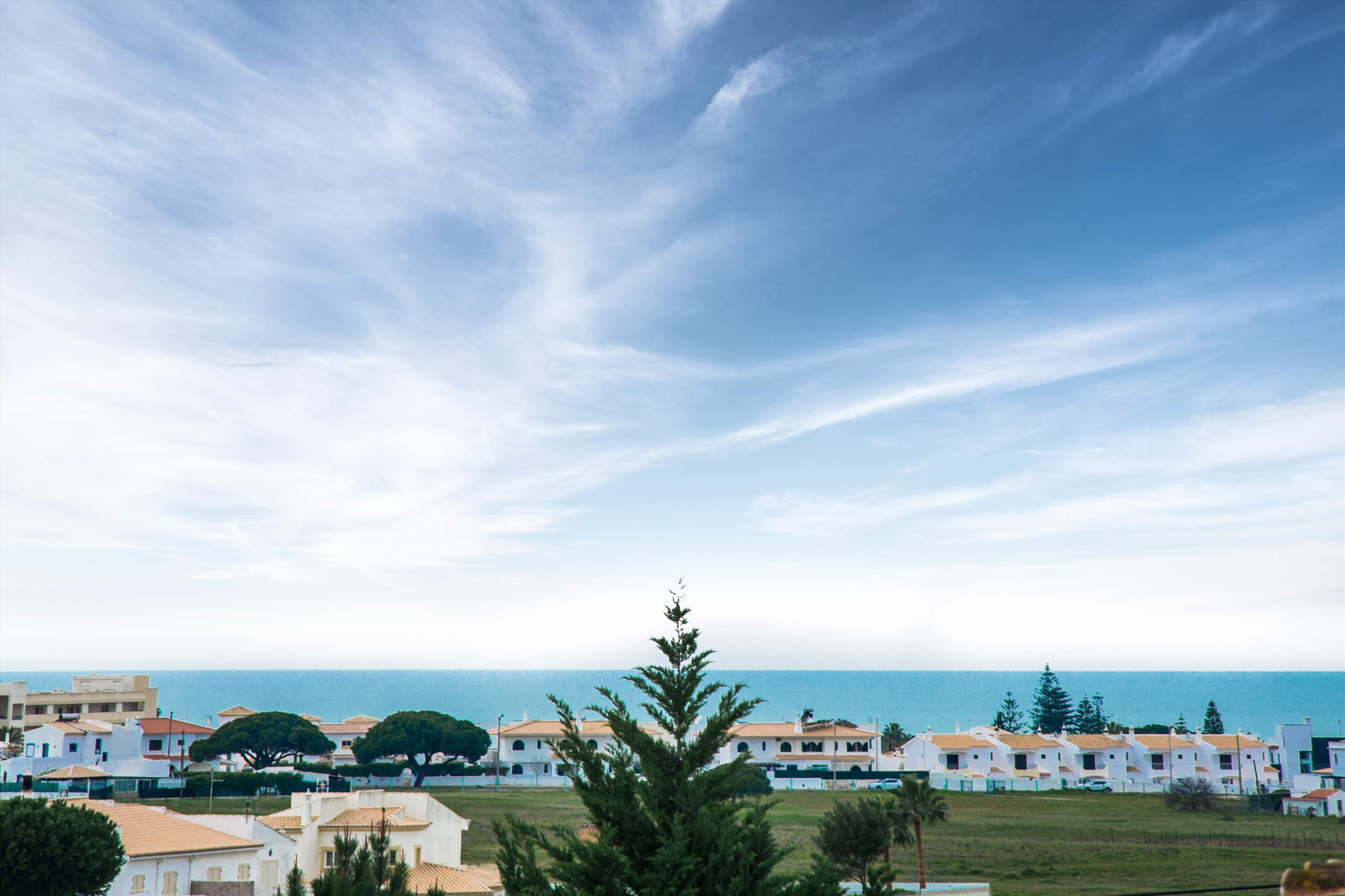 Casa Isabel, 5-6 persons rate, 3 bedroom villa in Gale, Vale da Parra and Guia, Algarve Photo #25