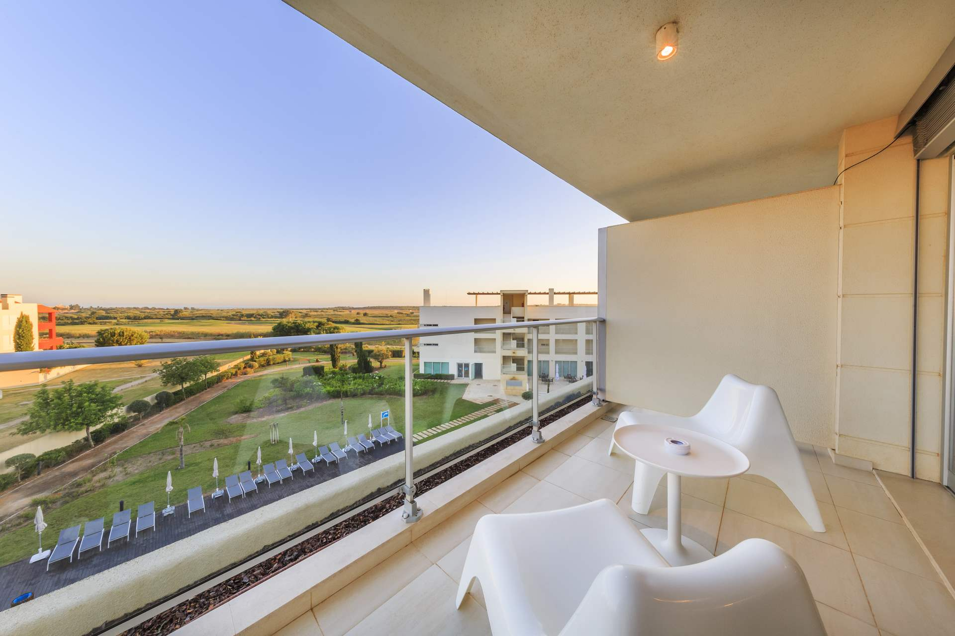 Laguna Resort, Two Bedroom Apartment, 2 bedroom resort in Vilamoura Area, Algarve Photo #4