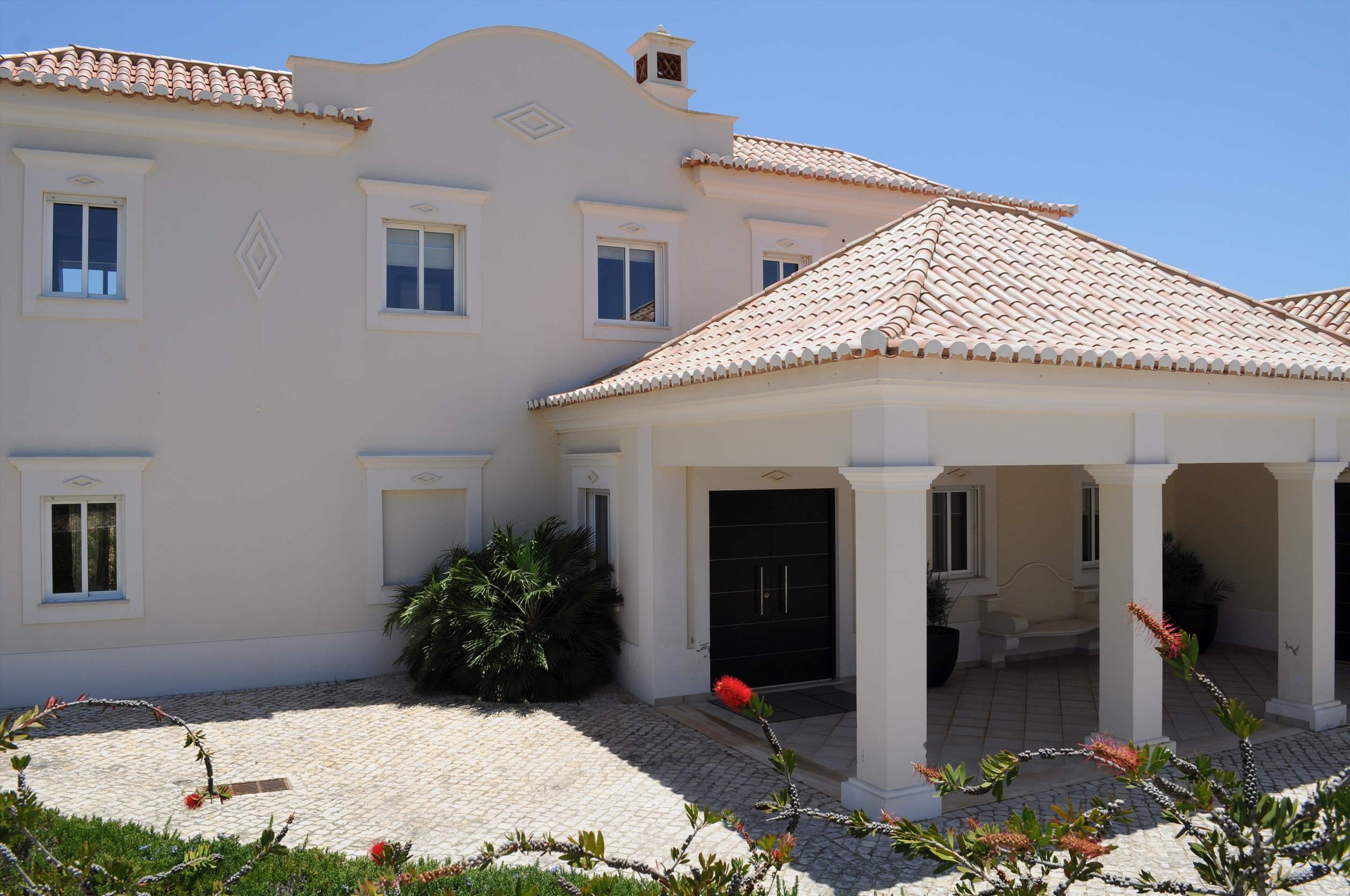 Martinhal Luxury Villa No.18, 5 bedroom villa in Martinhal Sagres, Algarve Photo #11