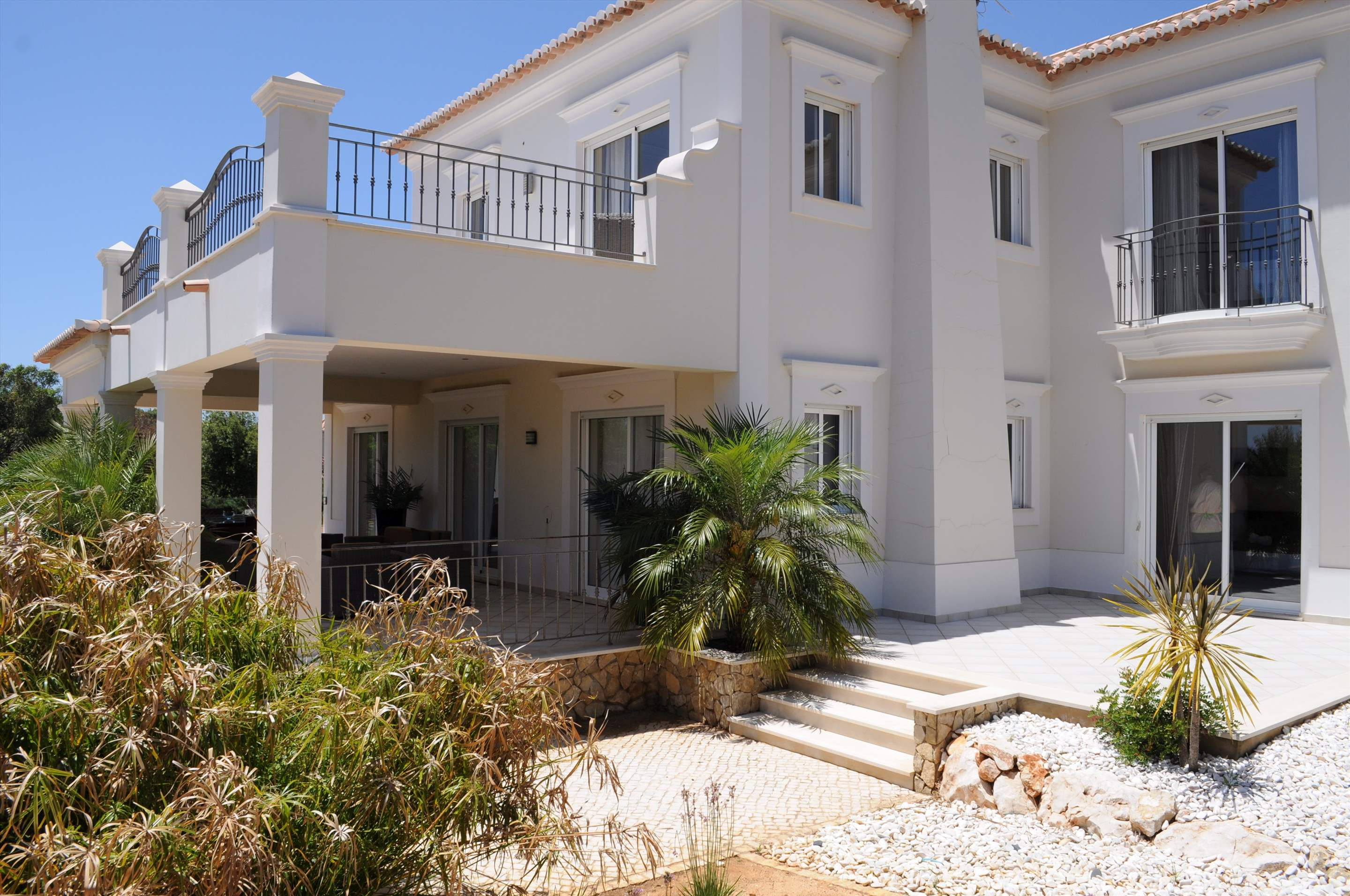 Martinhal Luxury Villa No.18, 5 bedroom villa in Martinhal Sagres, Algarve Photo #12