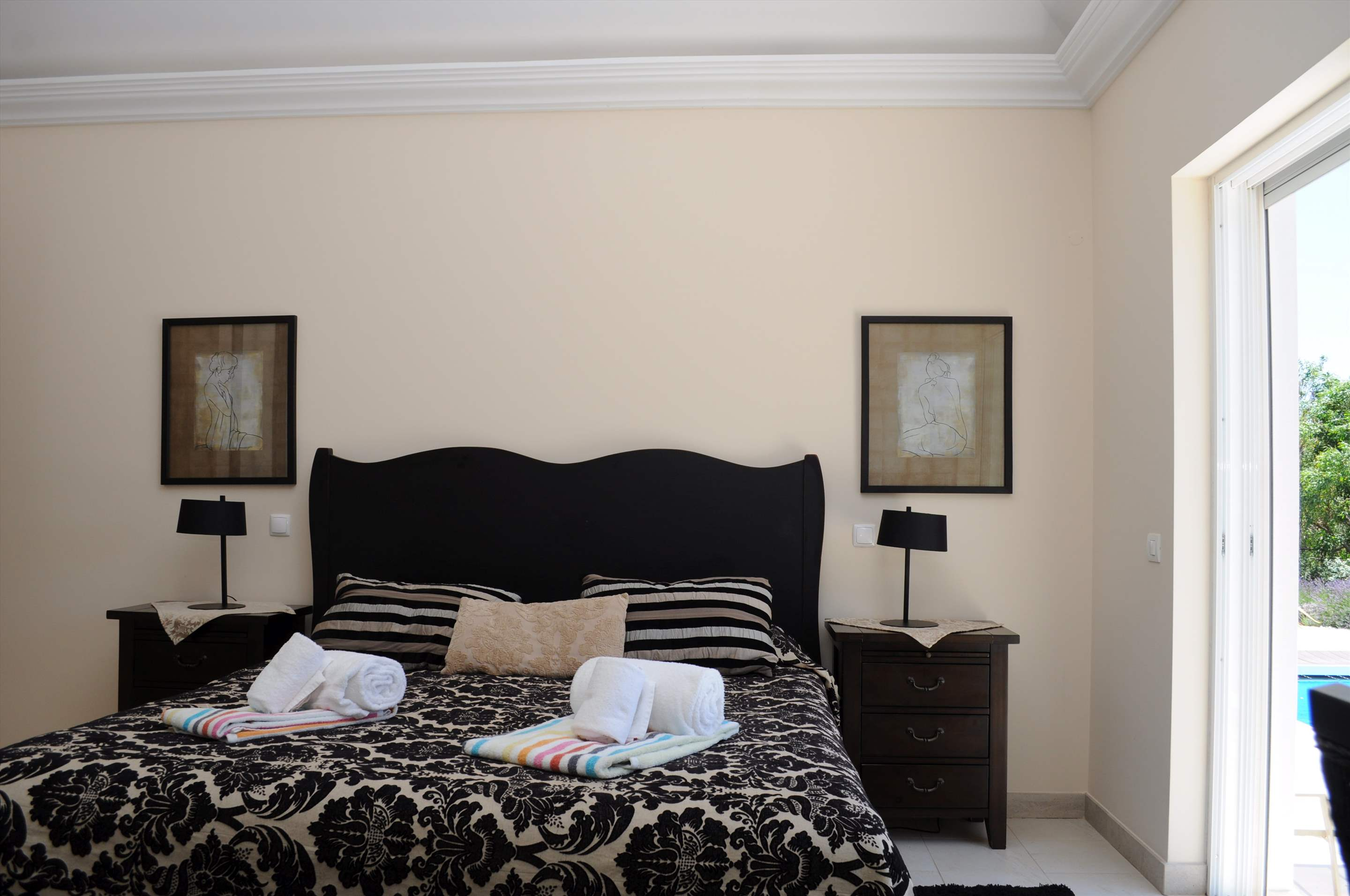 Martinhal Luxury Villa No.18, 5 bedroom villa in Martinhal Sagres, Algarve Photo #18