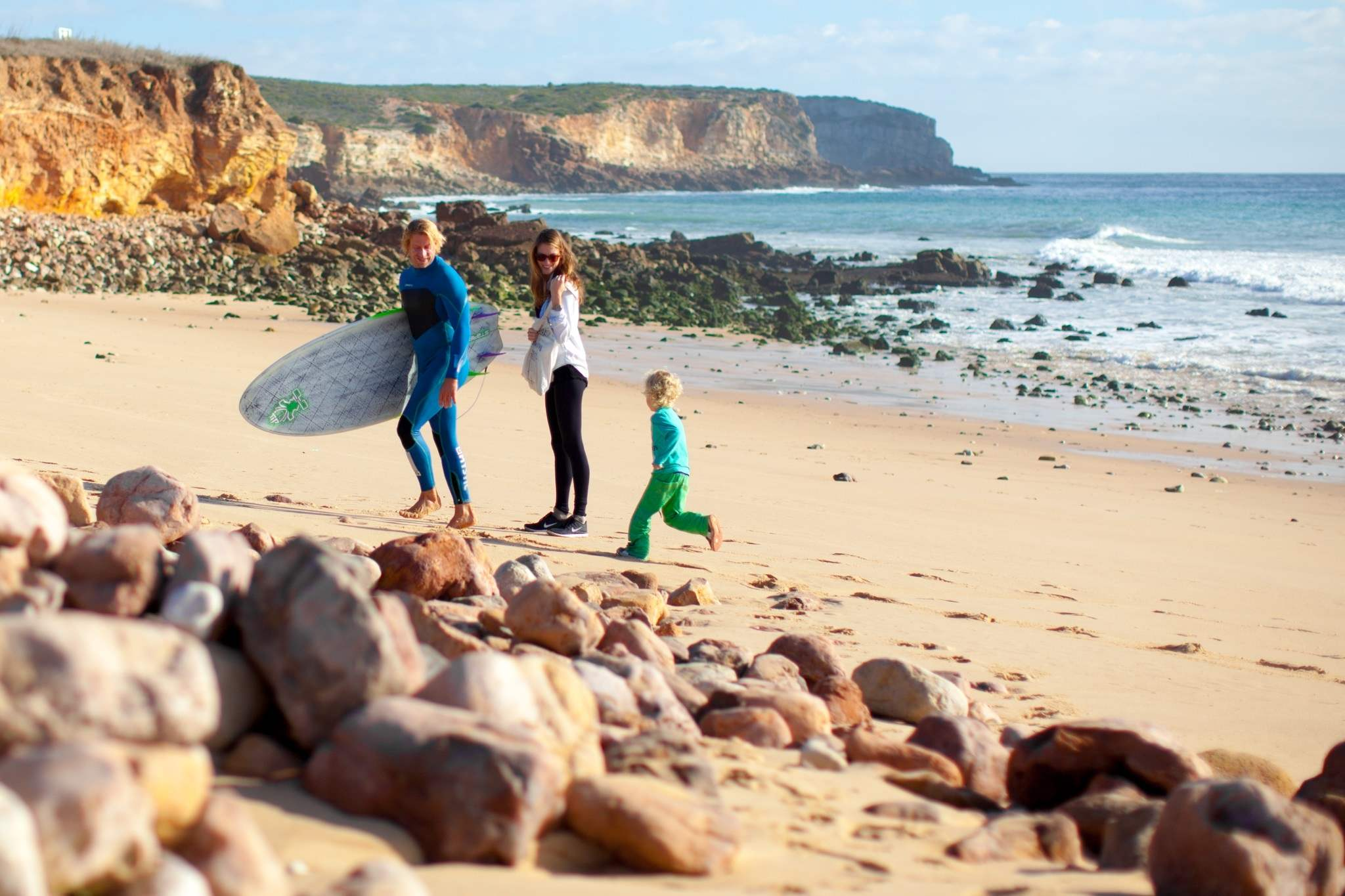 Martinhal Luxury Villa No.18, 5 bedroom villa in Martinhal Sagres, Algarve Photo #25