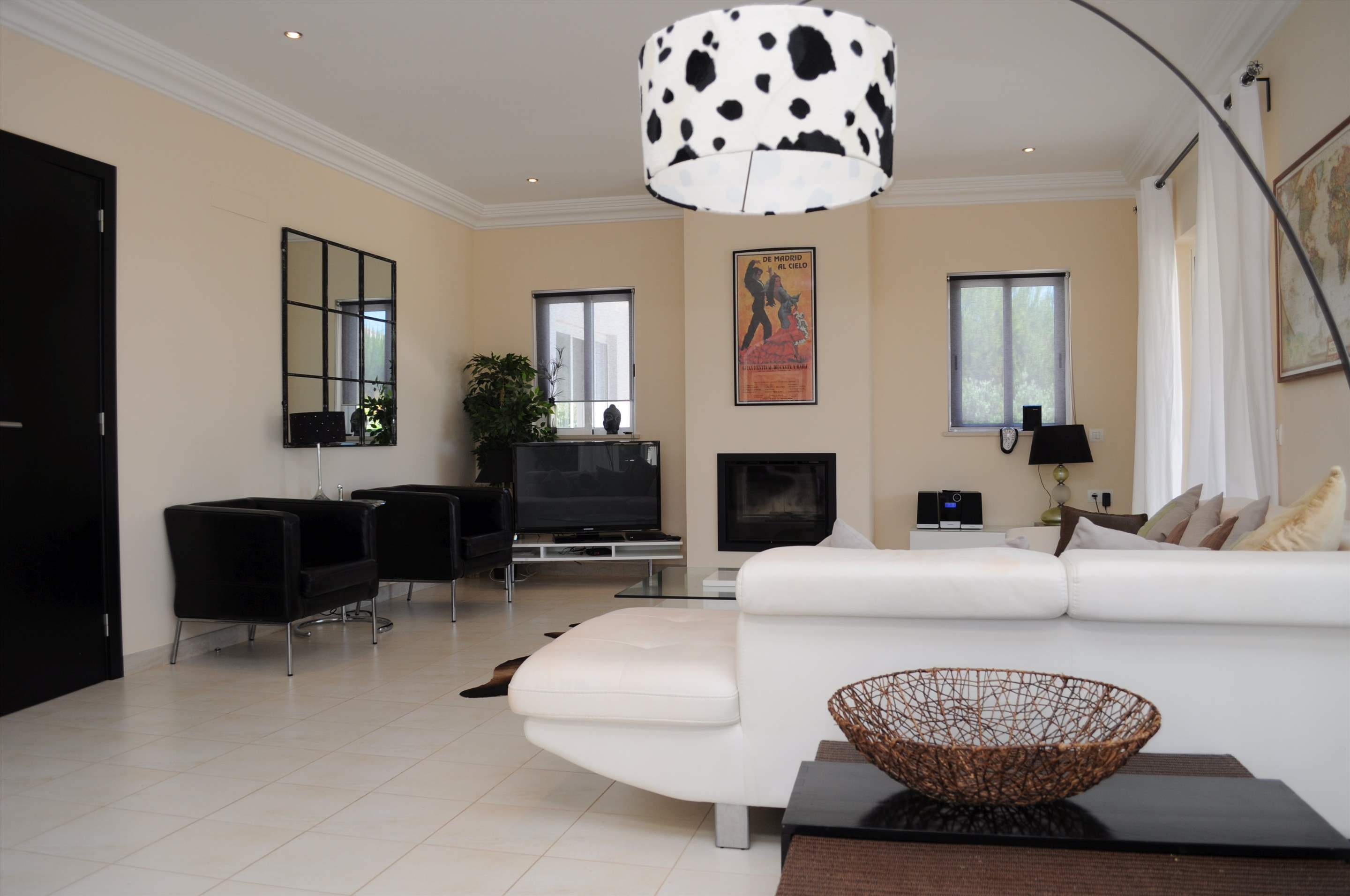 Martinhal Luxury Villa No.18, 5 bedroom villa in Martinhal Sagres, Algarve Photo #3