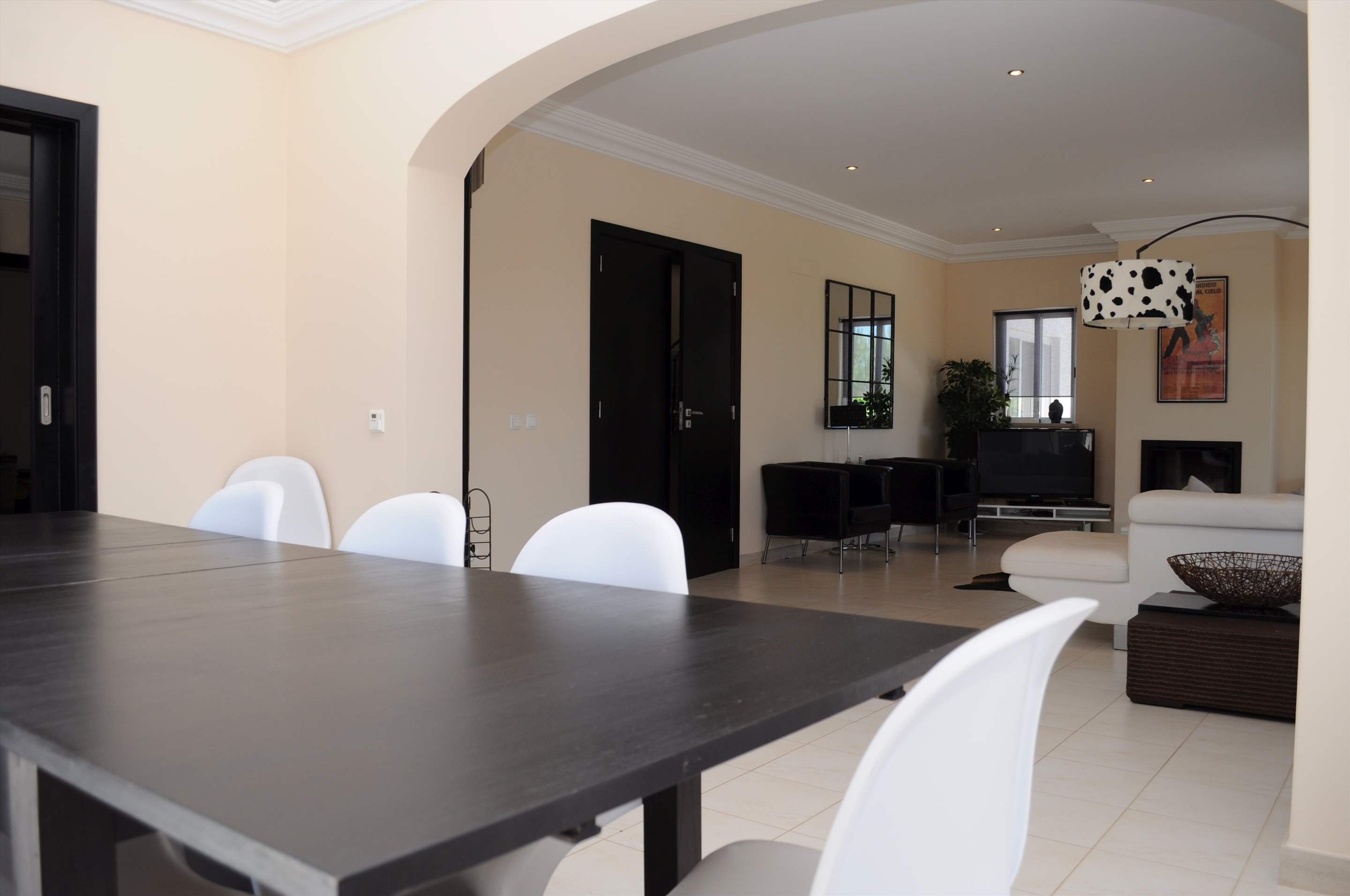 Martinhal Luxury Villa No.18, 5 bedroom villa in Martinhal Sagres, Algarve Photo #5