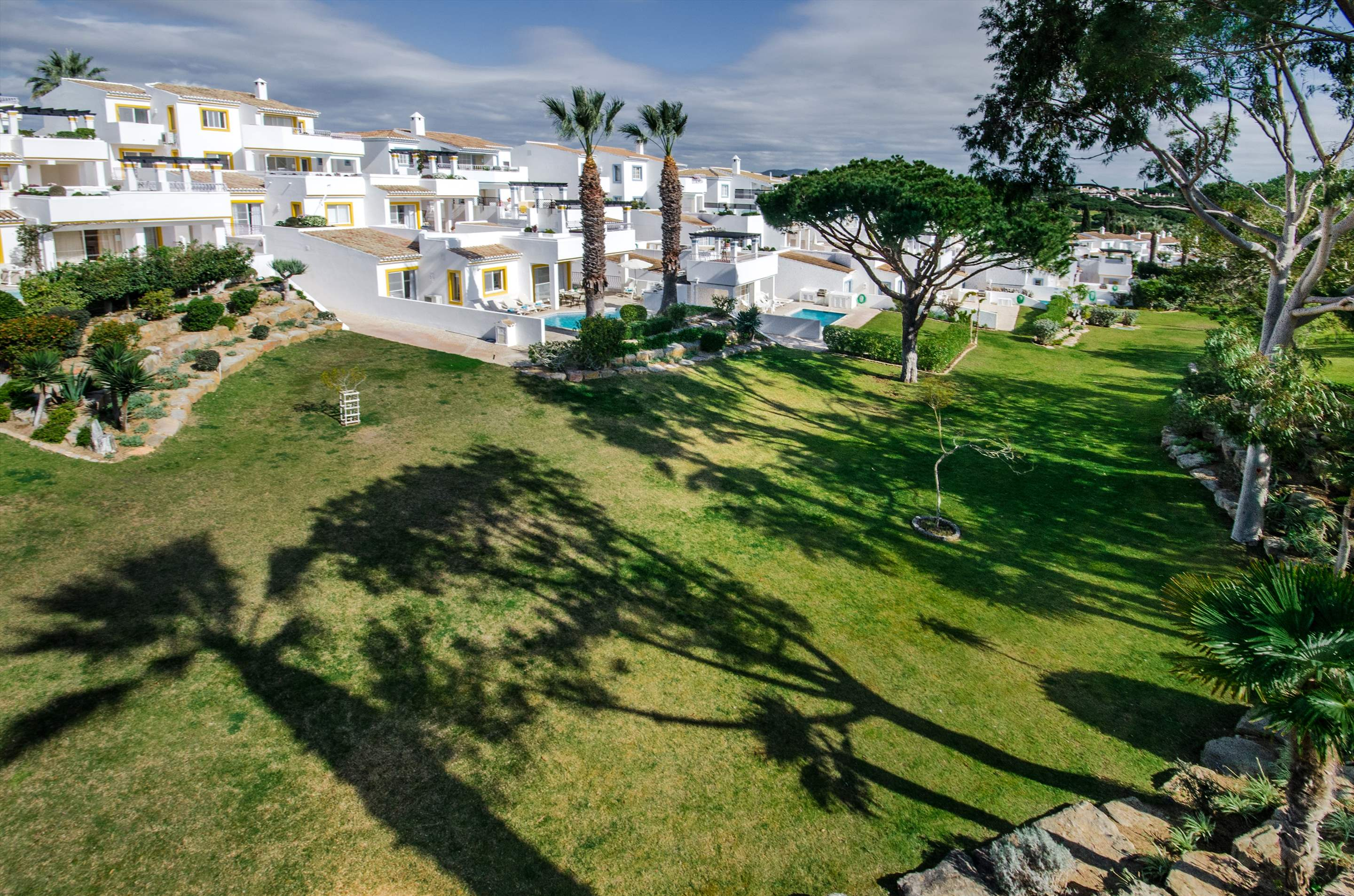 Four Seasons Fairways 3 Bed Hillside Apartment, Thursday Arrival, 3 bedroom villa in Four Seasons Fairways, Algarve Photo #31
