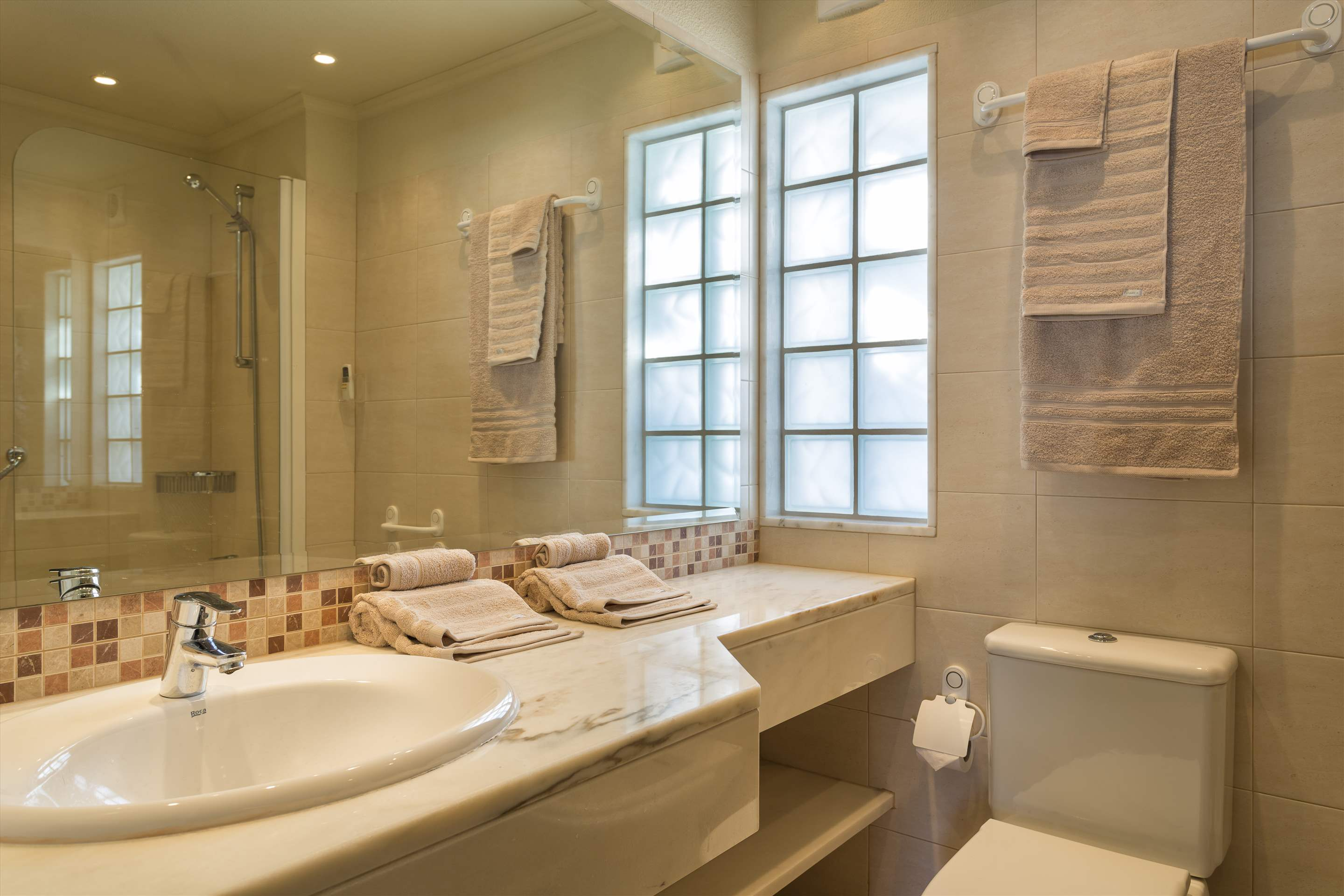 Casa Bella, 3 bedroom apartment in Vale do Lobo, Algarve Photo #12