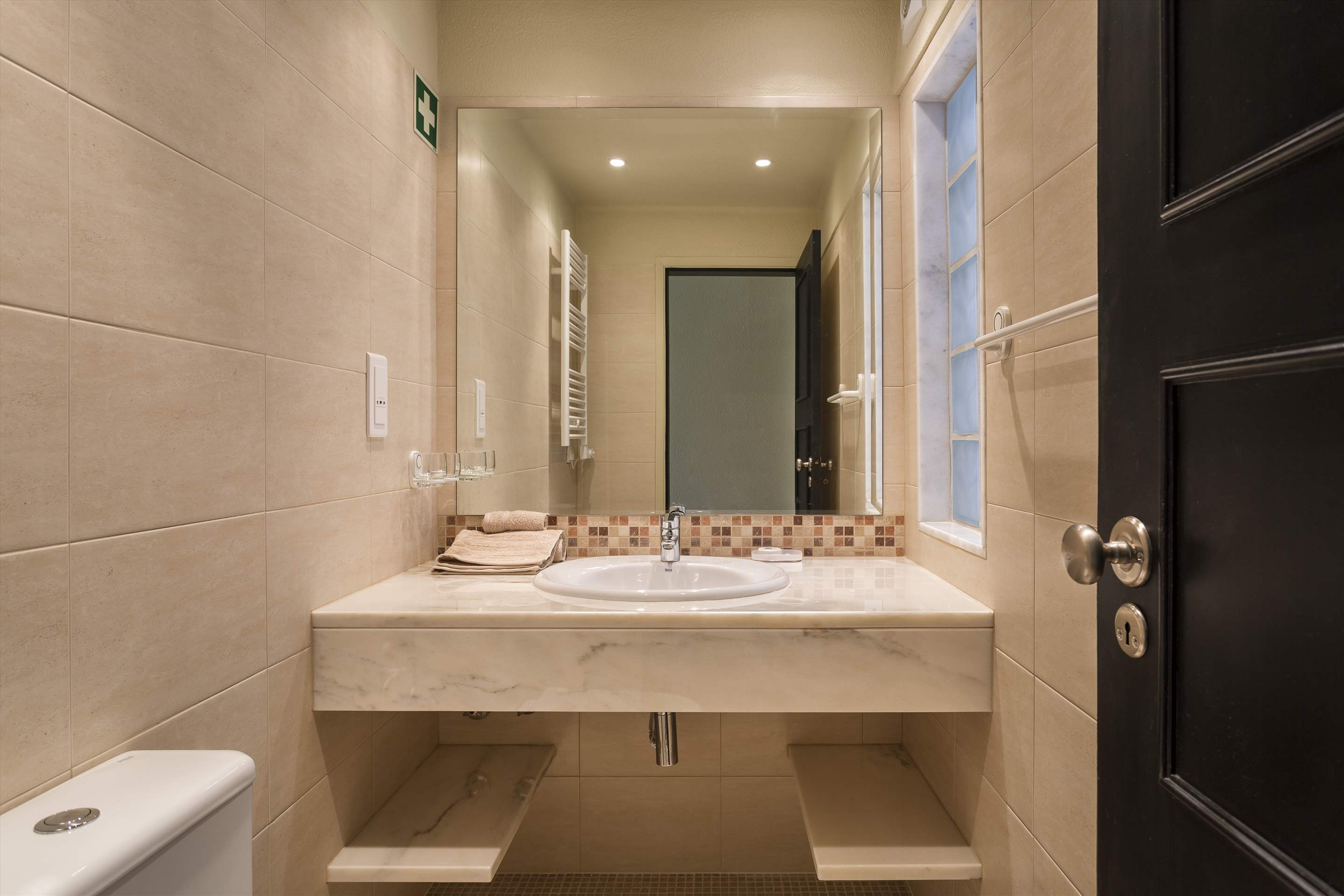 Casa Bella, 3 bedroom apartment in Vale do Lobo, Algarve Photo #14