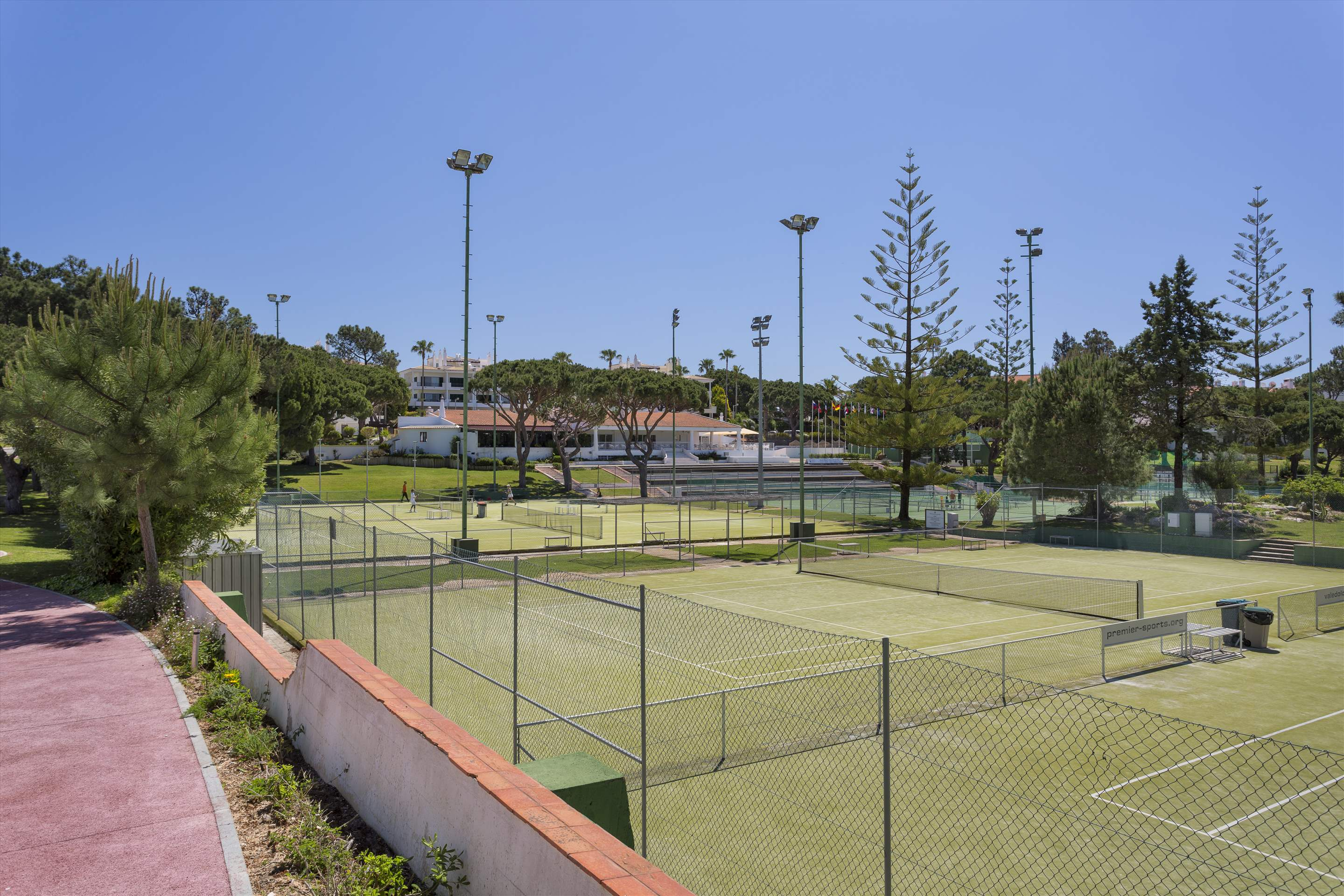 Casa Bella, 3 bedroom apartment in Vale do Lobo, Algarve Photo #20
