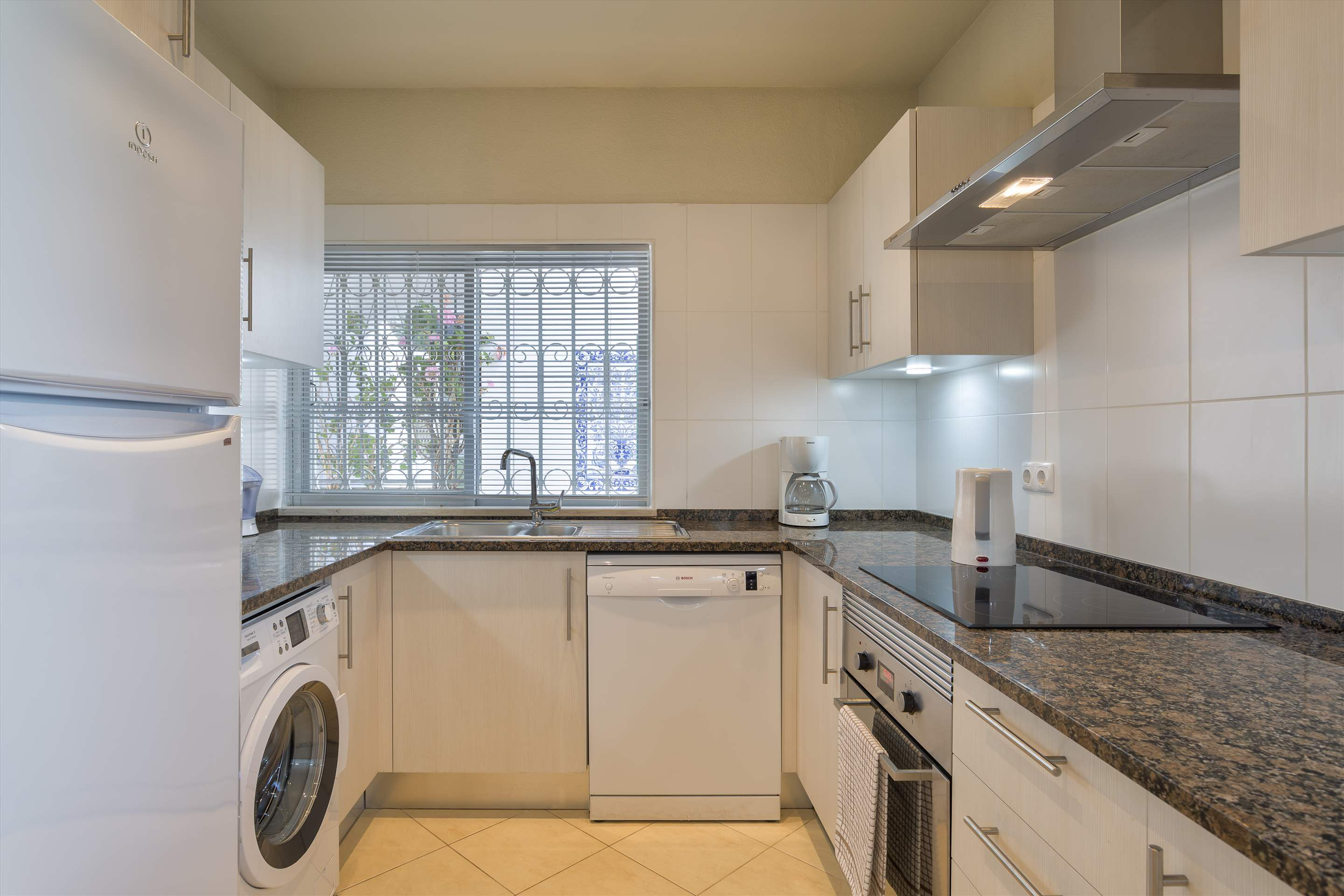 Casa Bella, 3 bedroom apartment in Vale do Lobo, Algarve Photo #8