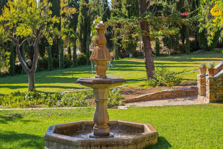 Casa Sambada 5 Bedroom Villa Near Quinta Do Lago Algarve