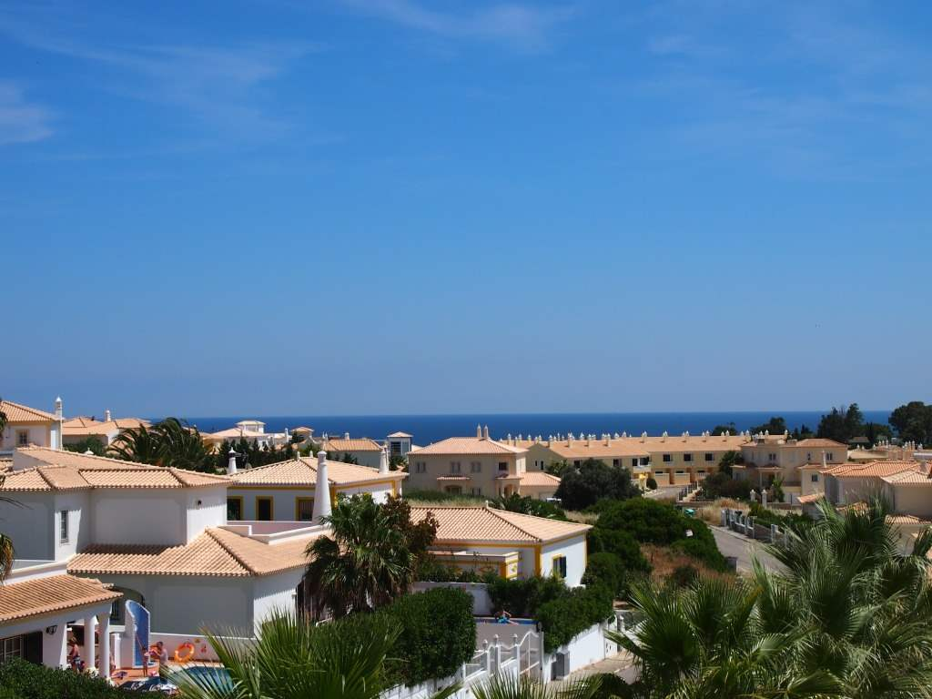 Apartment Rosal 2 Bedroom Apartment, 2 bedroom apartment in Gale, Vale da Parra and Guia, Algarve Photo #2