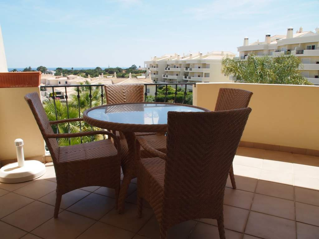 Apartment Rosal 2 Bedroom Apartment, 2 bedroom apartment in Gale, Vale da Parra and Guia, Algarve Photo #3