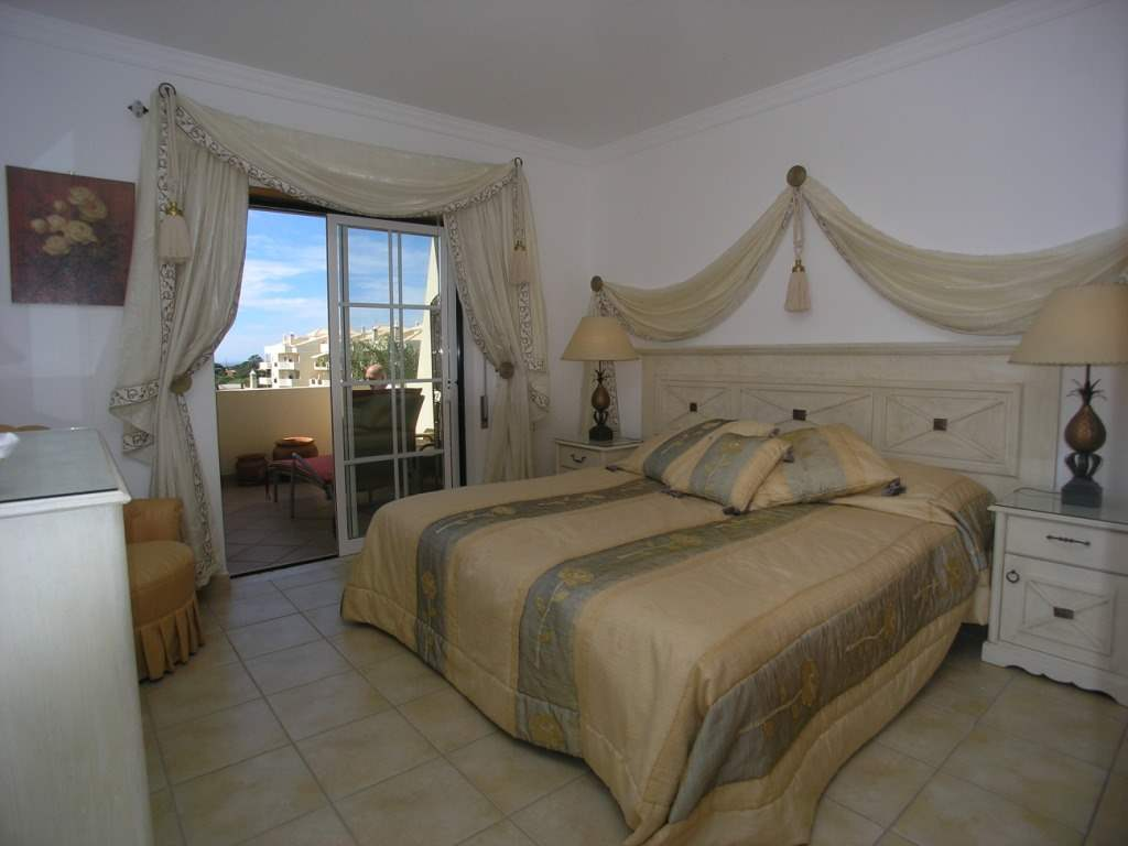 Apartment Rosal 2 Bedroom Apartment, 2 bedroom apartment in Gale, Vale da Parra and Guia, Algarve Photo #7