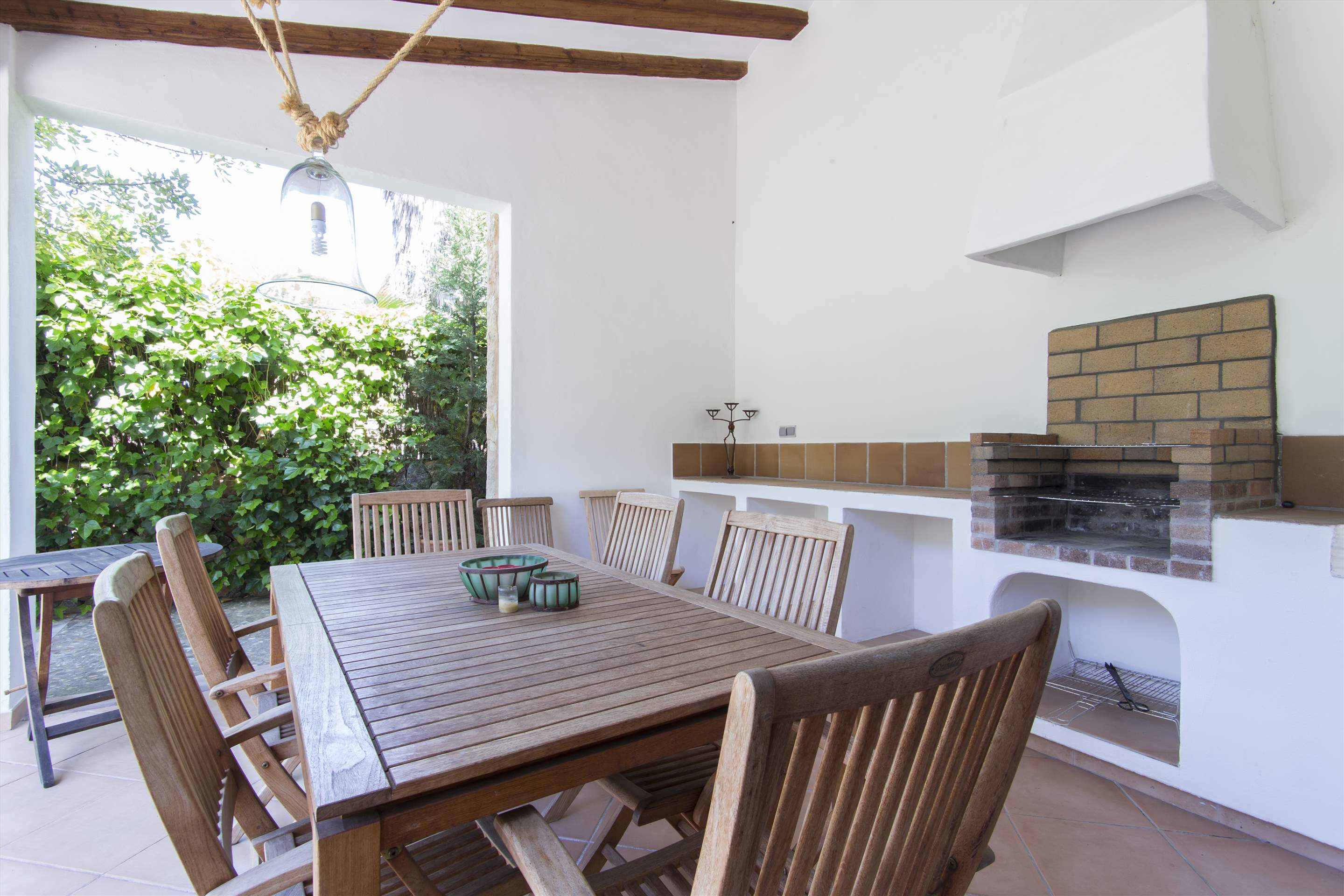 Can Monticel, 3 bedroom villa in Soller & Deia, Majorca Photo #5