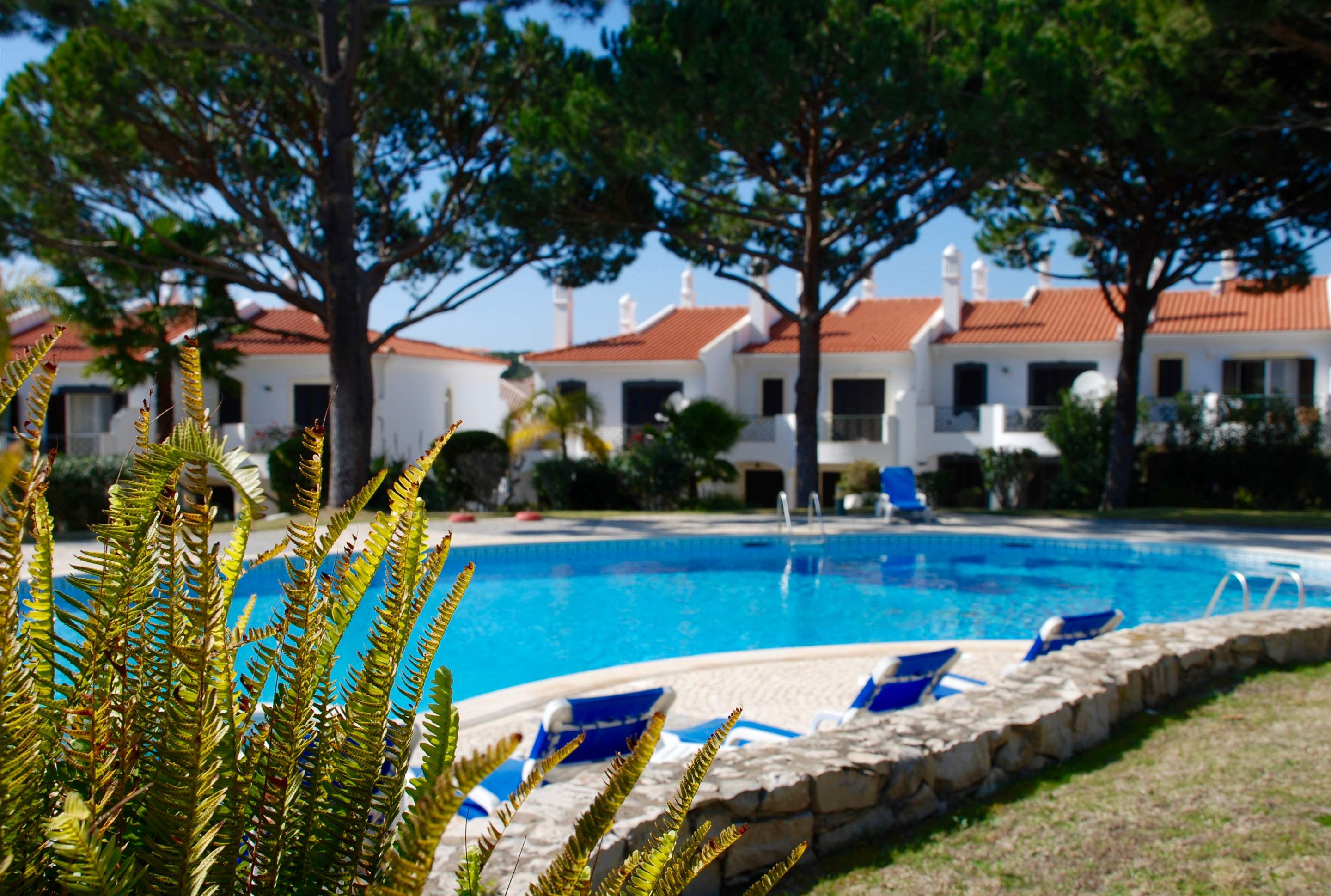 Quinta Amora, 3 bedroom villa in Quinta do Lago, Algarve Photo #10