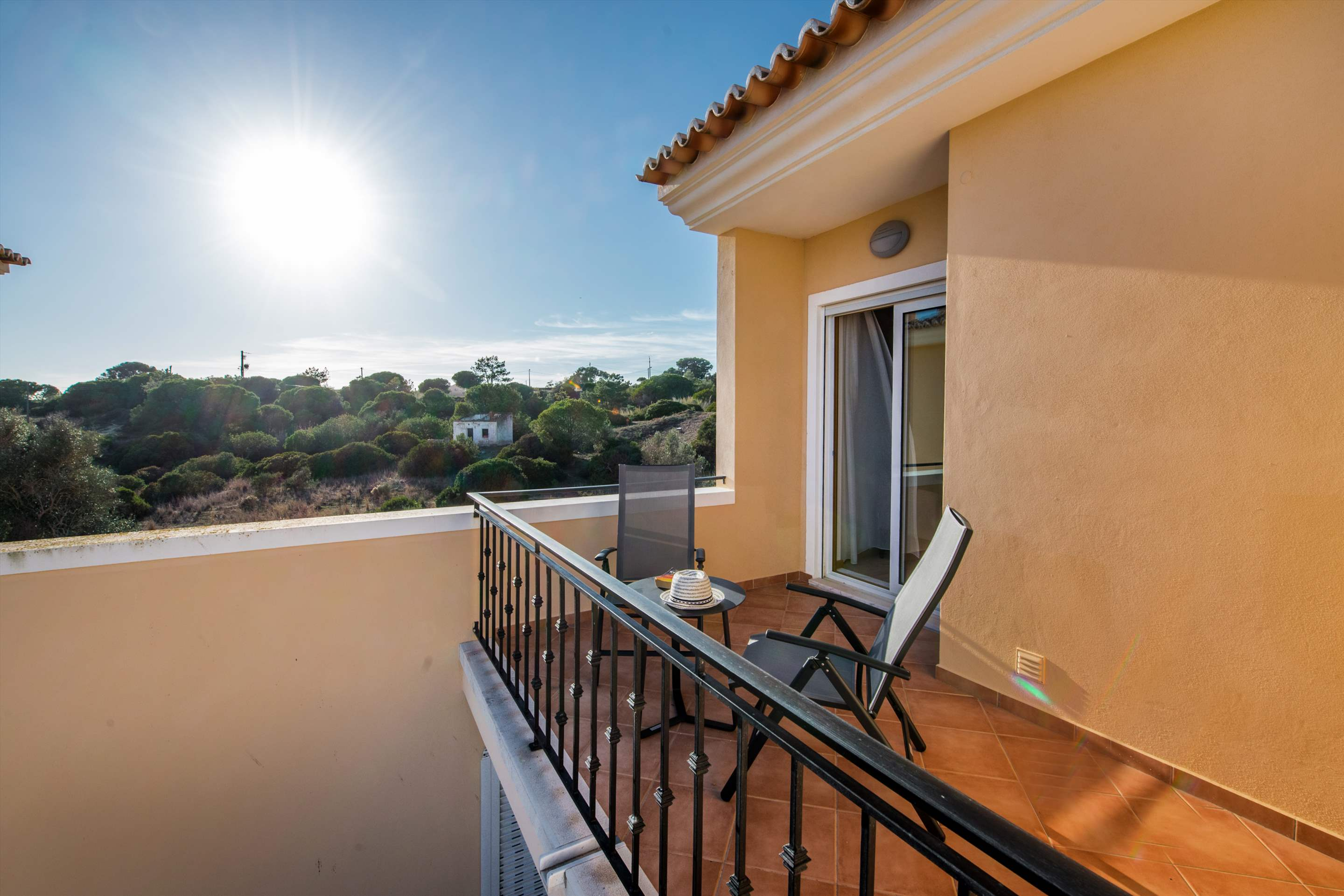 Townhouse Rosal 'D', 2 bedroom villa in Gale, Vale da Parra and Guia, Algarve Photo #10