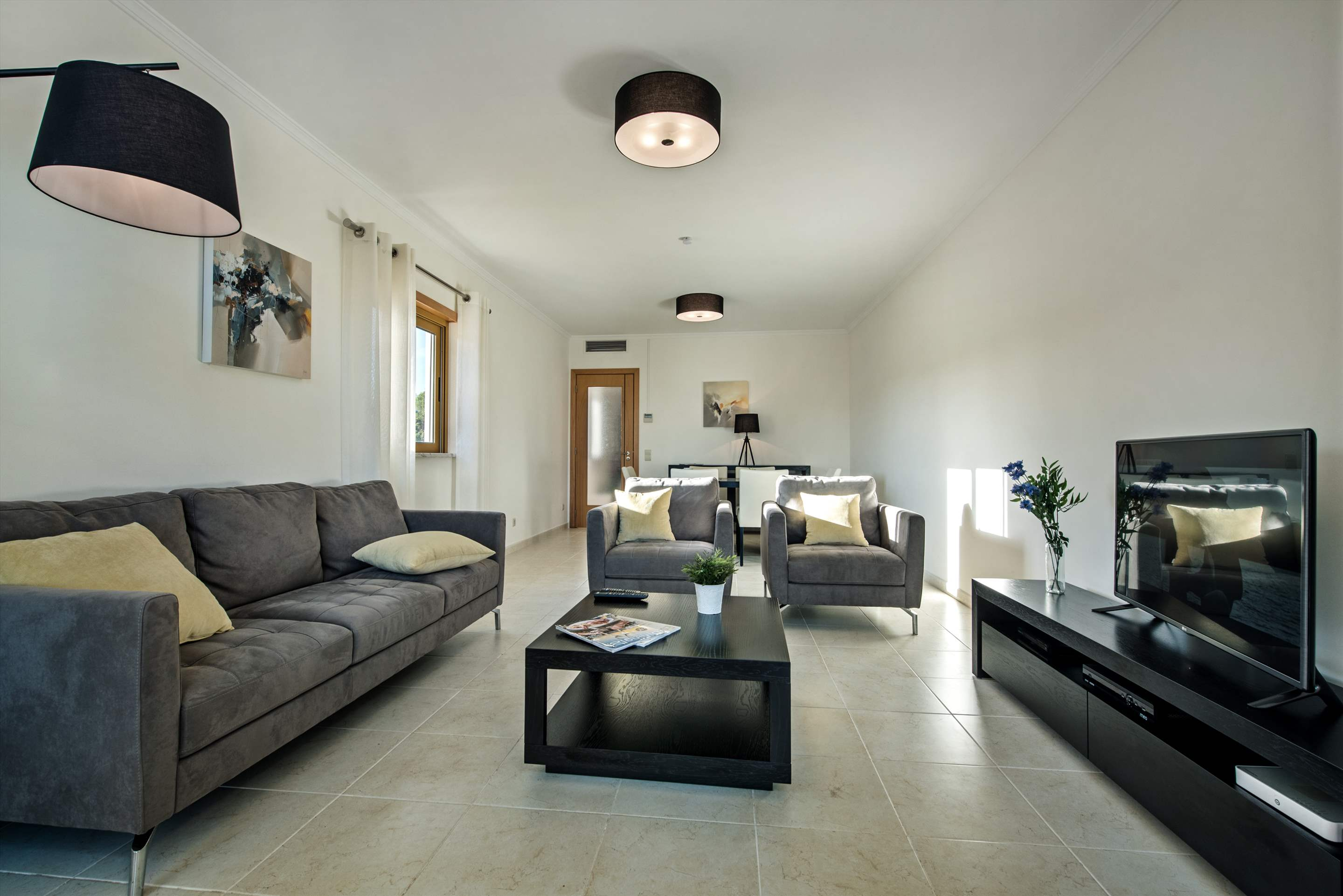 Townhouse Rosal 'D', 2 bedroom villa in Gale, Vale da Parra and Guia, Algarve Photo #11