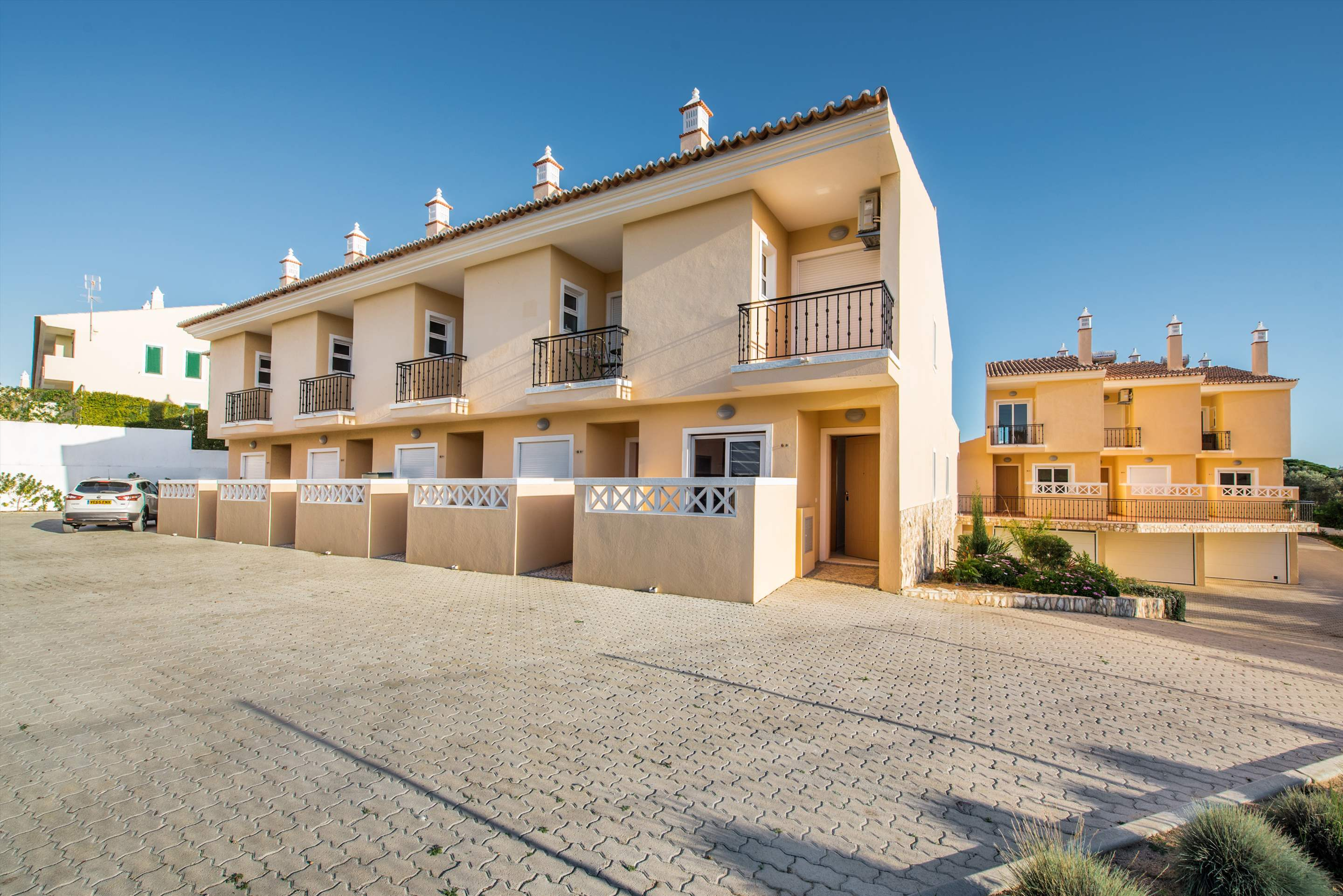 Townhouse Rosal 'D', 2 bedroom villa in Gale, Vale da Parra and Guia, Algarve Photo #20