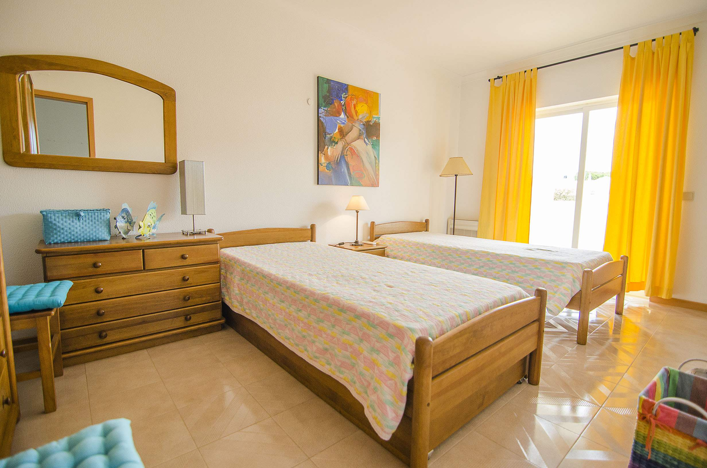 Villa Clara, 4 bedroom villa in Vilamoura Area, Algarve Photo #18