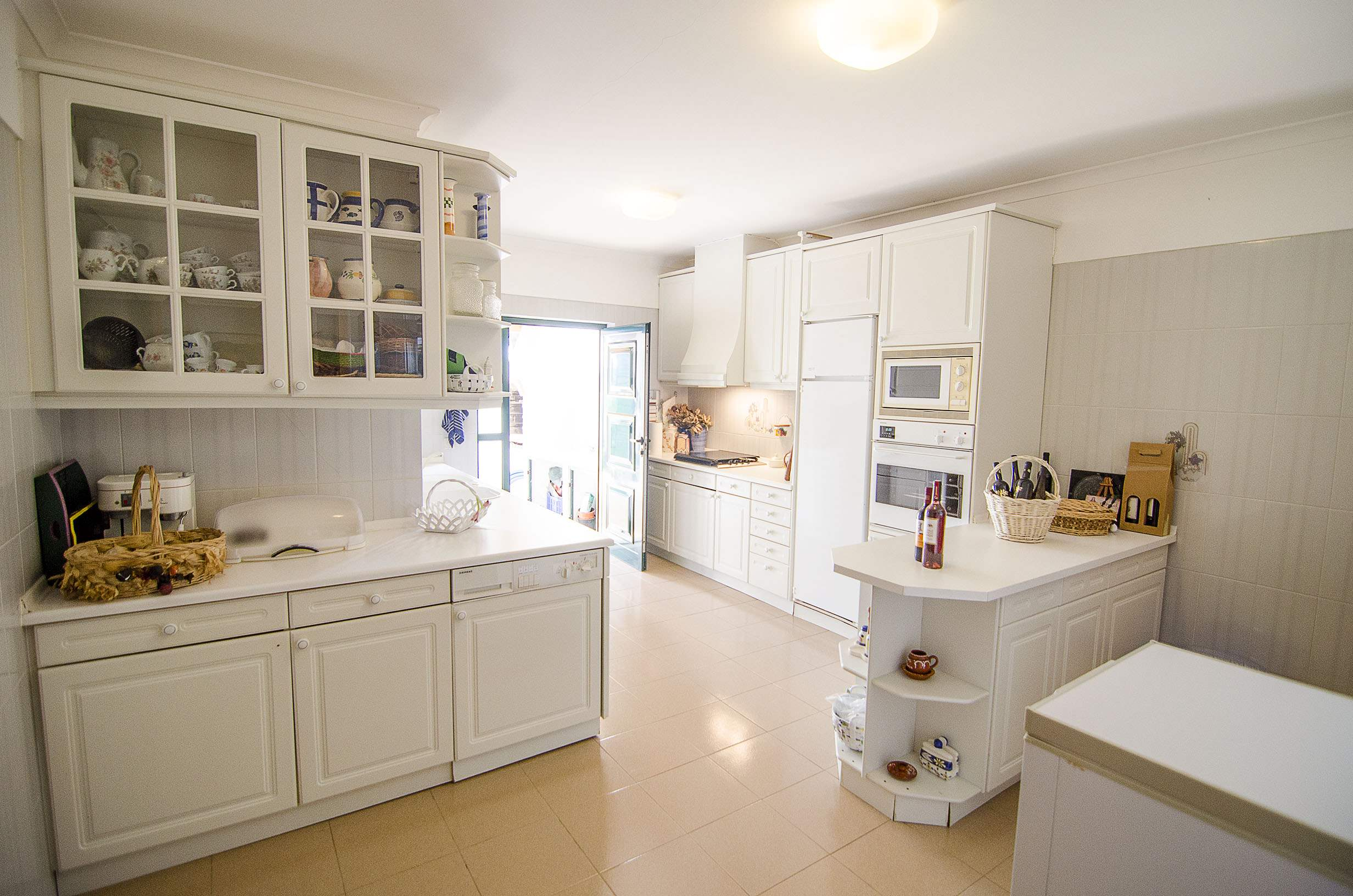 Villa Clara, 4 bedroom villa in Vilamoura Area, Algarve Photo #7