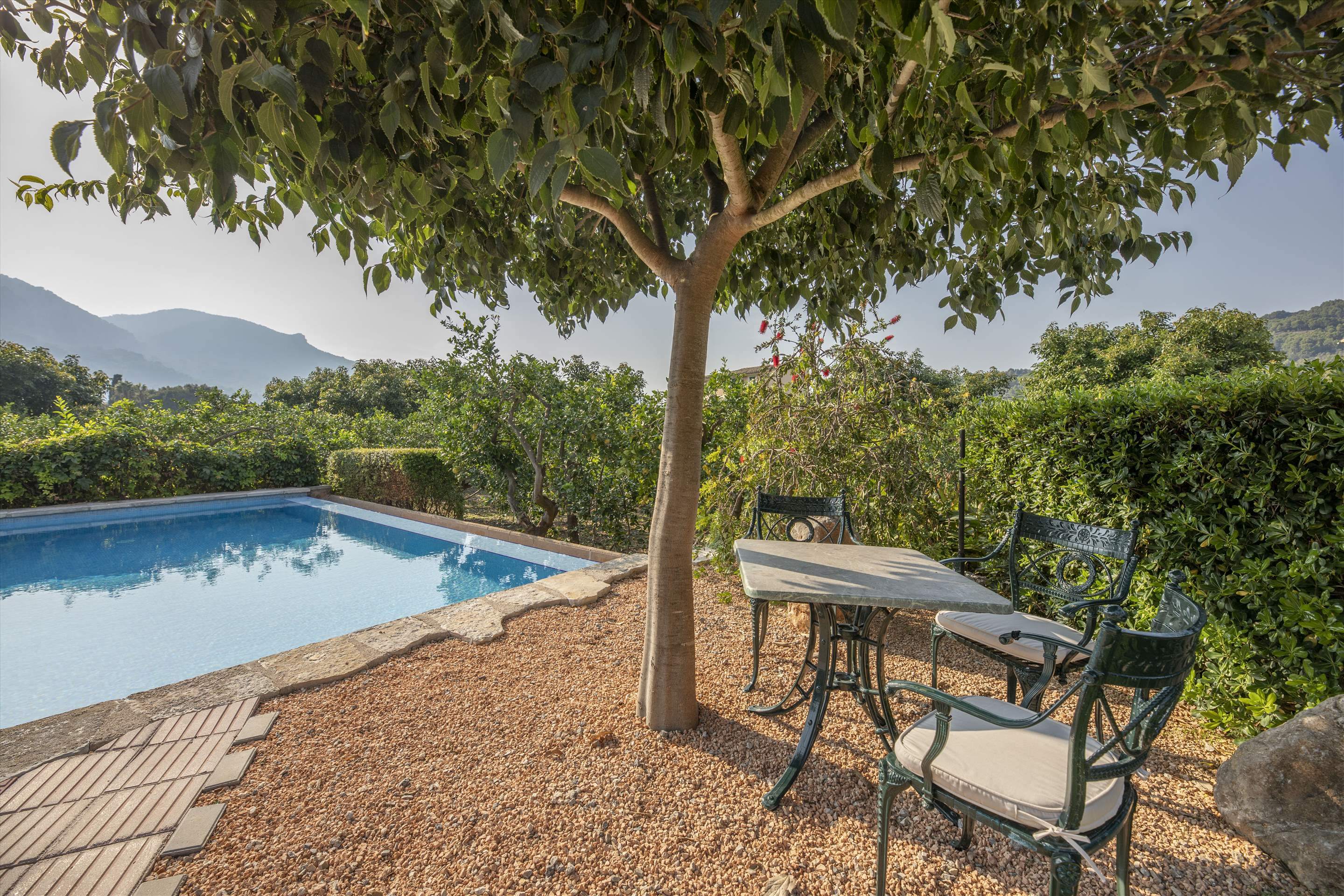 Sa Portella - SO1479, 3 bedroom villa in Soller & Deia, Majorca Photo #11
