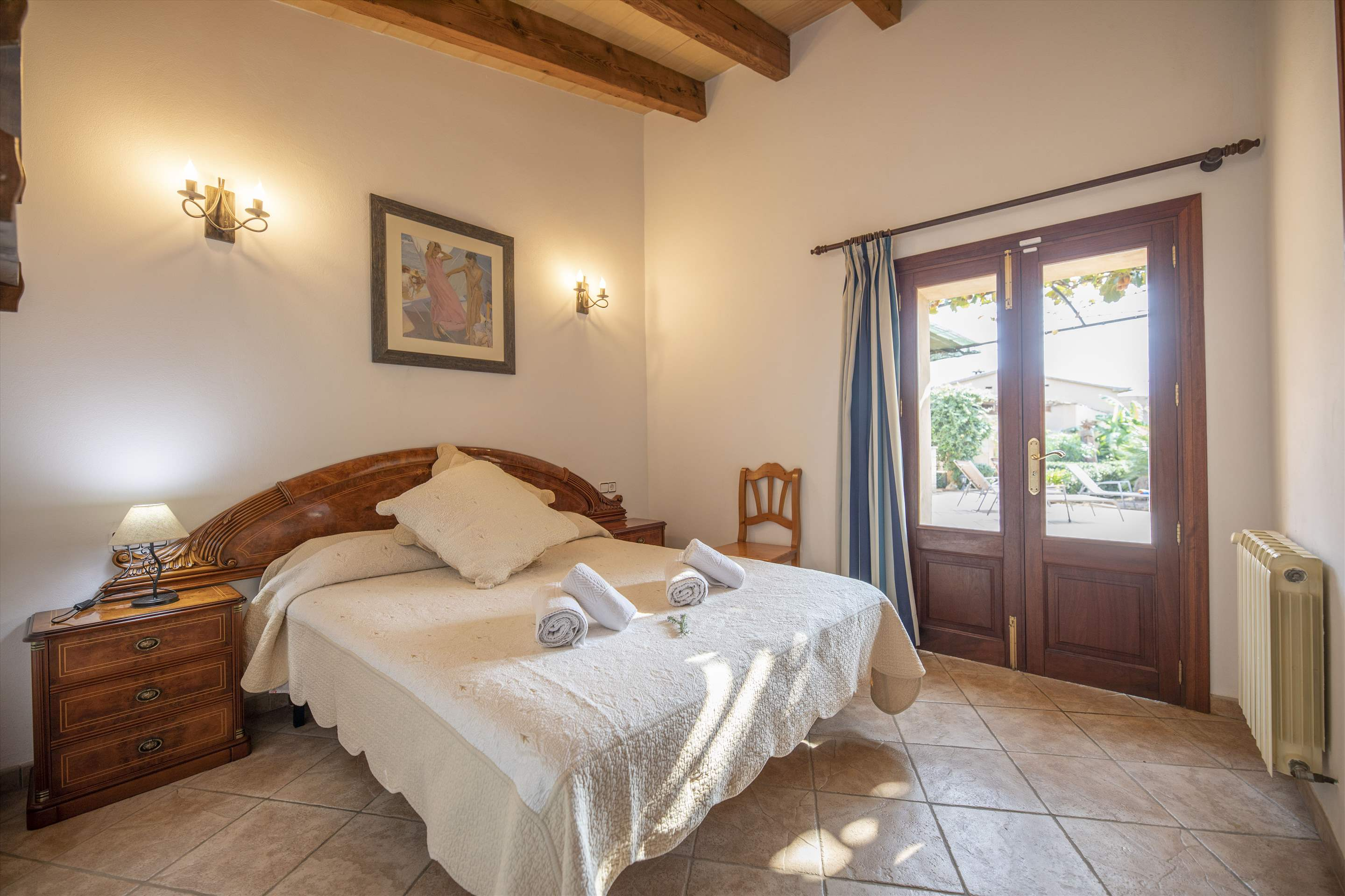 Sa Portella - SO1479, 3 bedroom villa in Soller & Deia, Majorca Photo #15