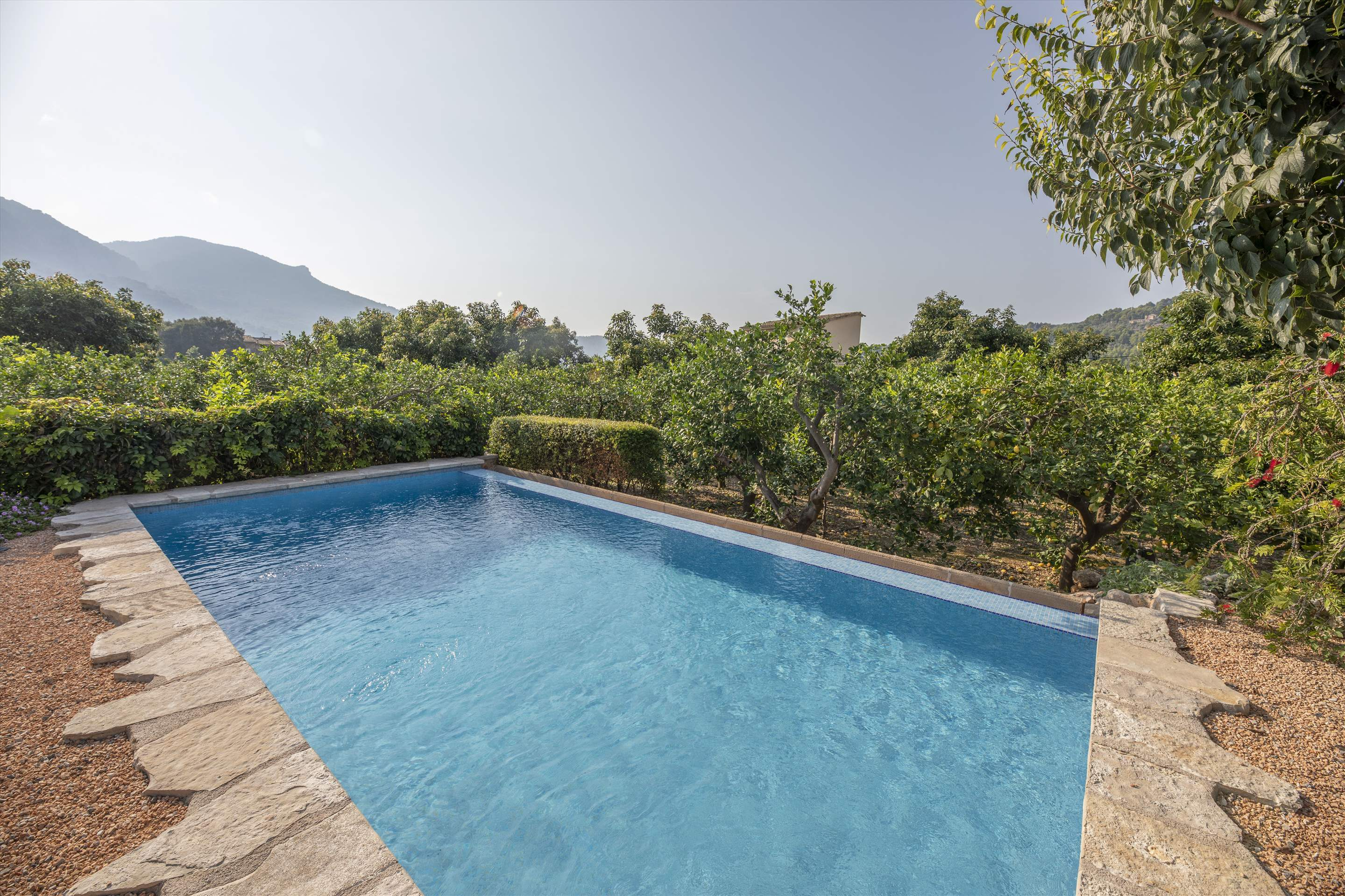 Sa Portella - SO1479, 3 bedroom villa in Soller & Deia, Majorca Photo #2