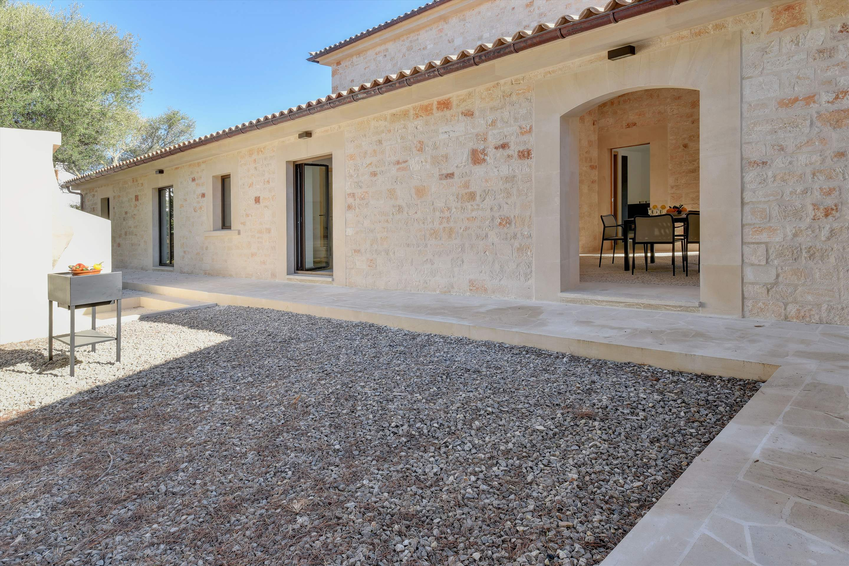 Casa Corso, 3 bedroom villa in Cala d'Or , Majorca Photo #13