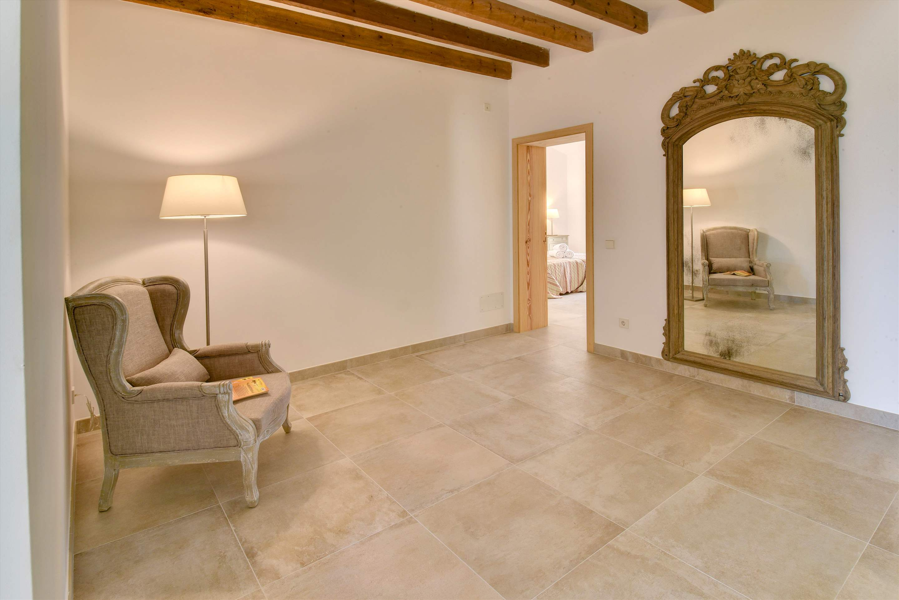 Casa Corso, 3 bedroom villa in Cala d'Or , Majorca Photo #20