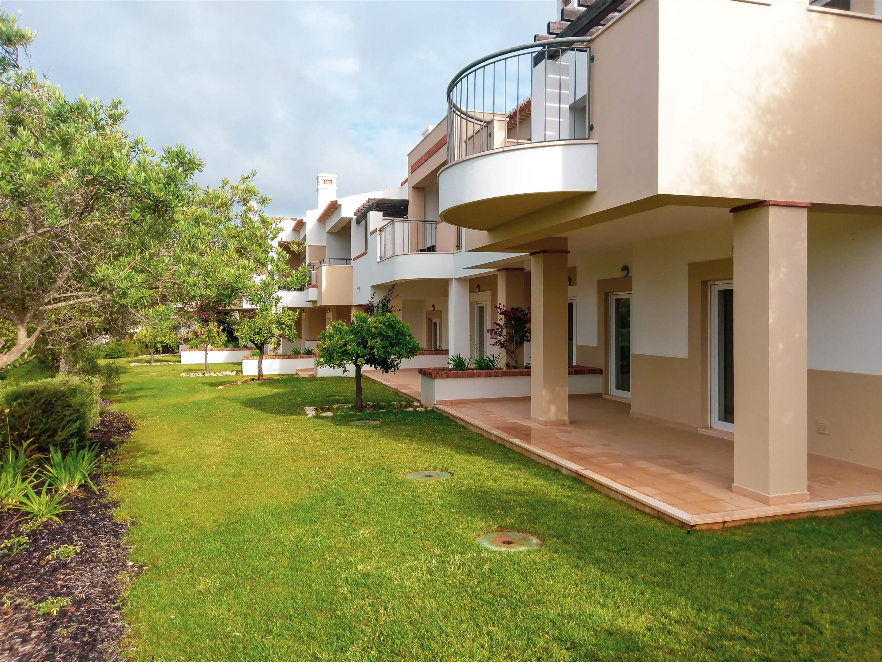 Vale da Ribeira Residences, One Bedroom Standard Villa, Self Catering Basis, 1 bedroom apartment in Lagos and Praia da Luz, Algarve Photo #13