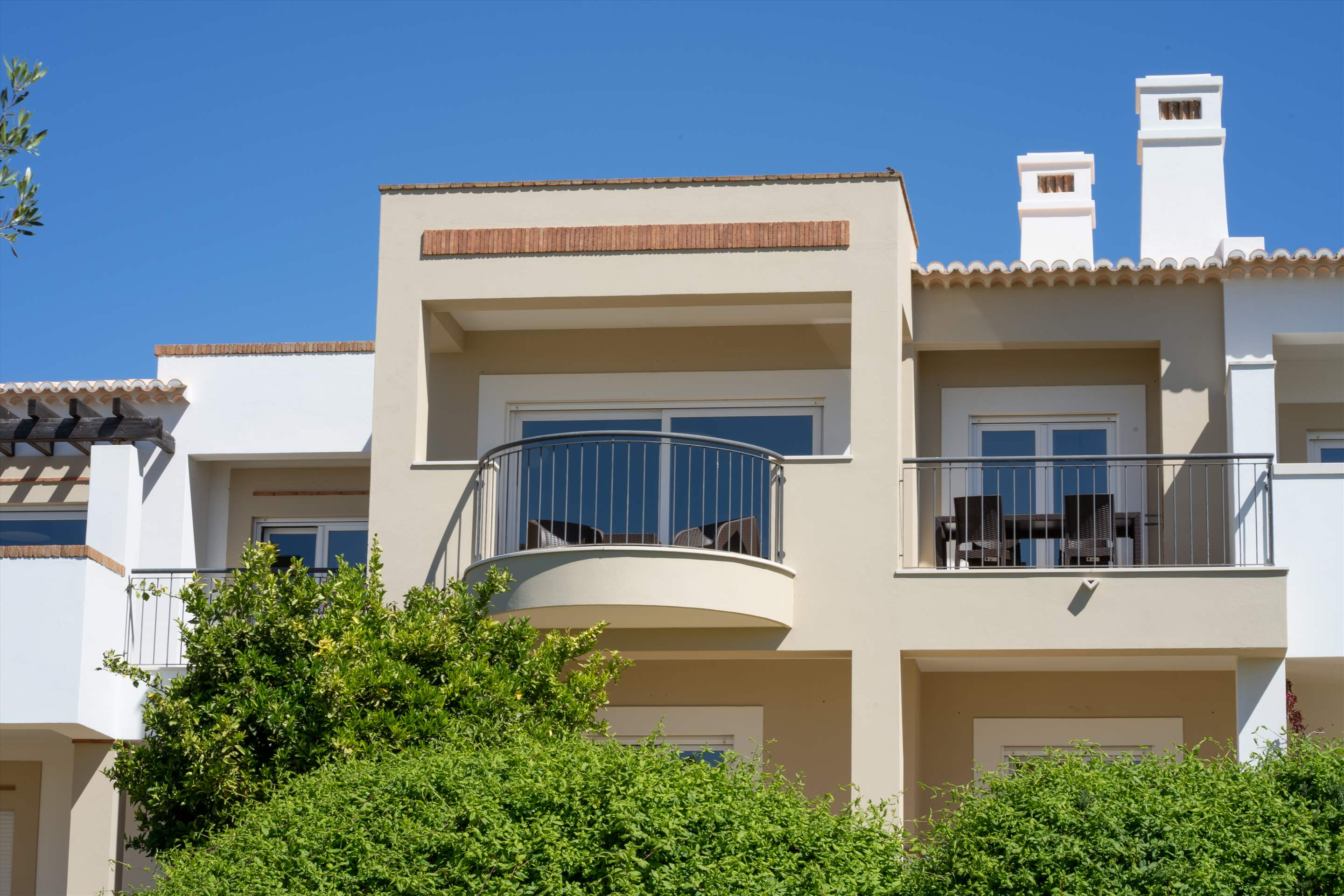 Vale da Ribeira Residences, One Bedroom Standard Villa, Self Catering Basis, 1 bedroom apartment in Lagos and Praia da Luz, Algarve Photo #33