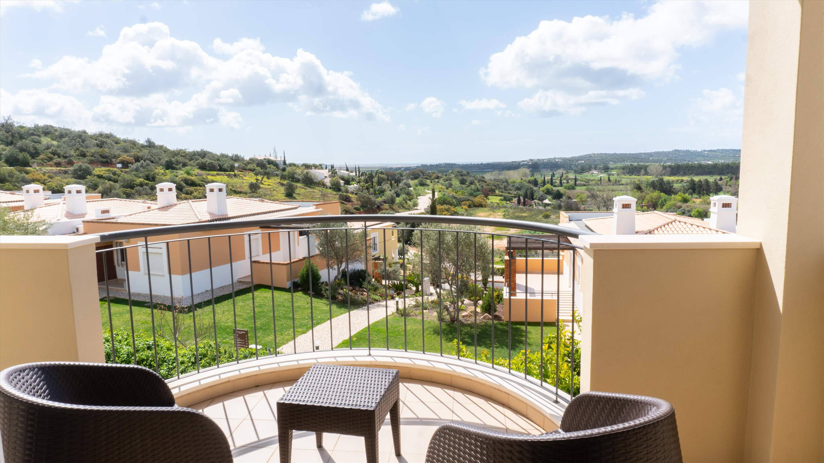 Vale da Ribeira Residences, One Bedroom Standard Villa, Self Catering Basis, 1 bedroom apartment in Lagos and Praia da Luz, Algarve Photo #6