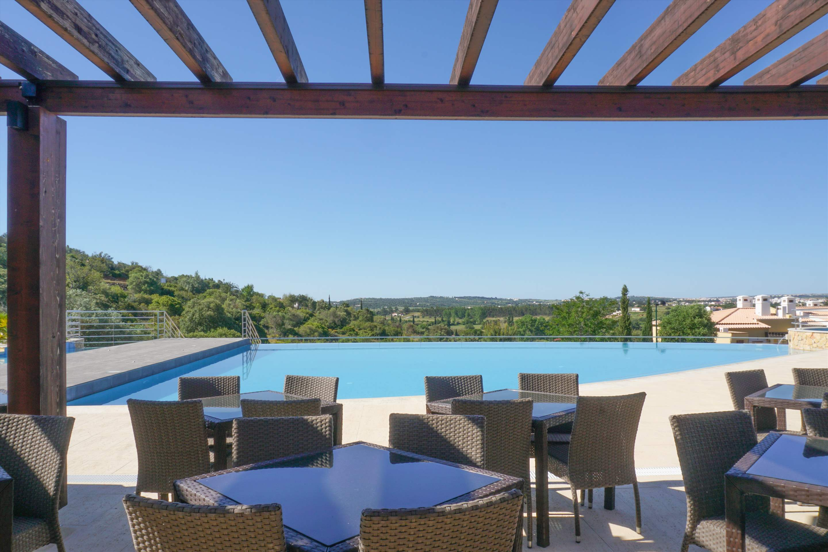 Vale da Ribeira Residences, Two Bedroom Superior Villa, Self Catering Basis, 2 bedroom apartment in Lagos and Praia da Luz, Algarve Photo #25