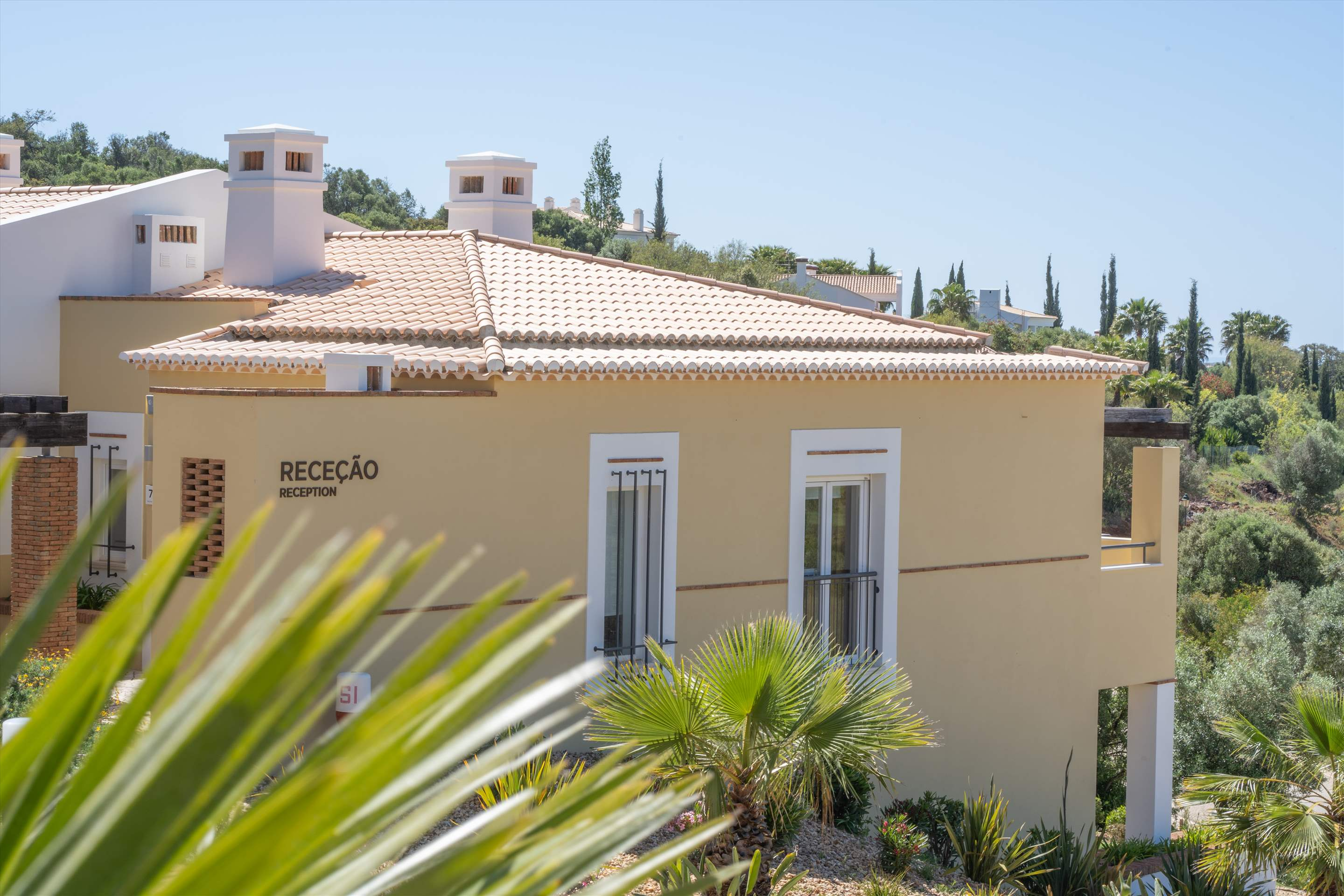 Vale da Ribeira Residences, Three Bedroom Superior Villa, Self Catering Basis, 2 bedroom apartment in Lagos and Praia da Luz, Algarve Photo #34