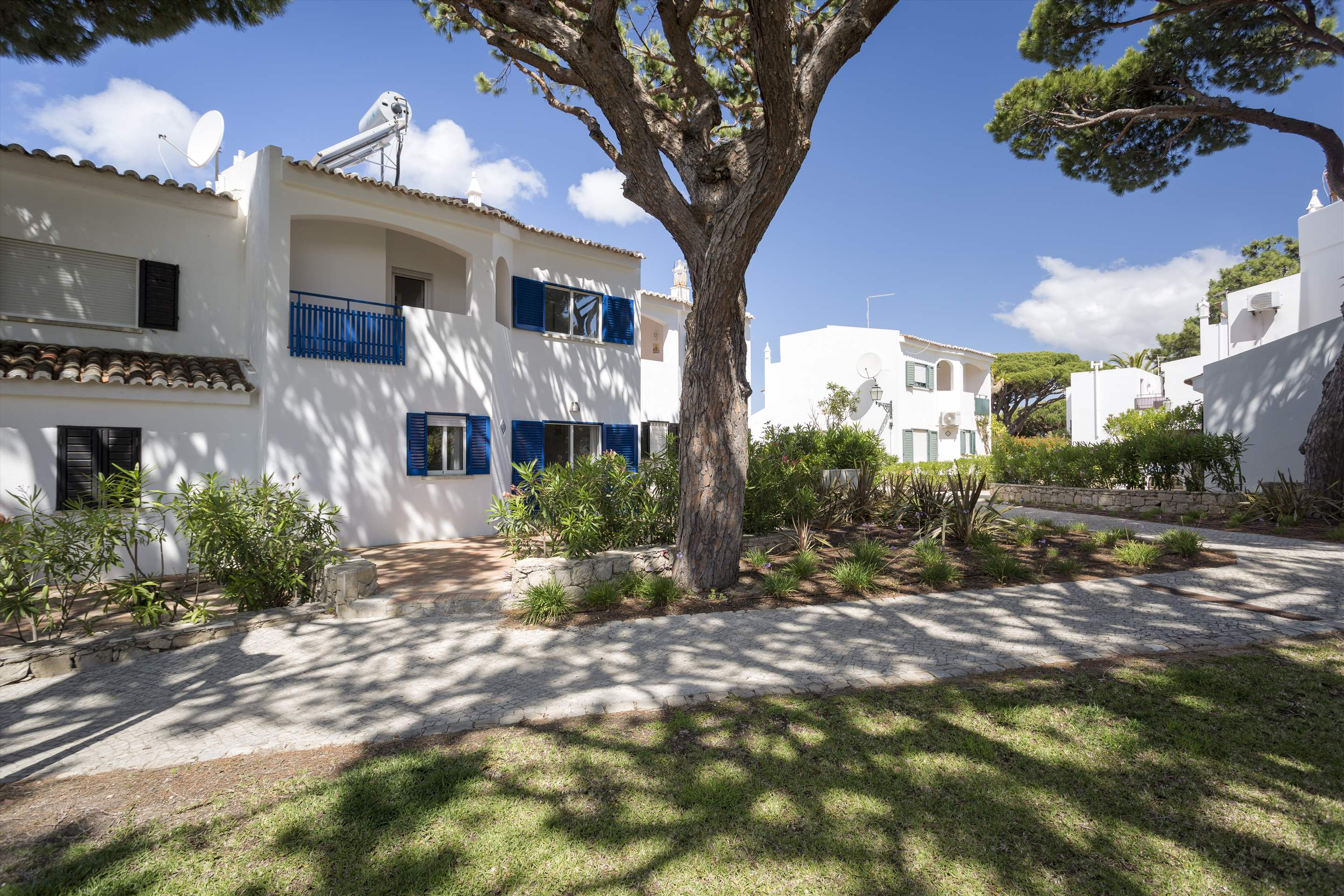 Townhouse Megan, 3 bedroom villa in Vale do Lobo, Algarve Photo #9