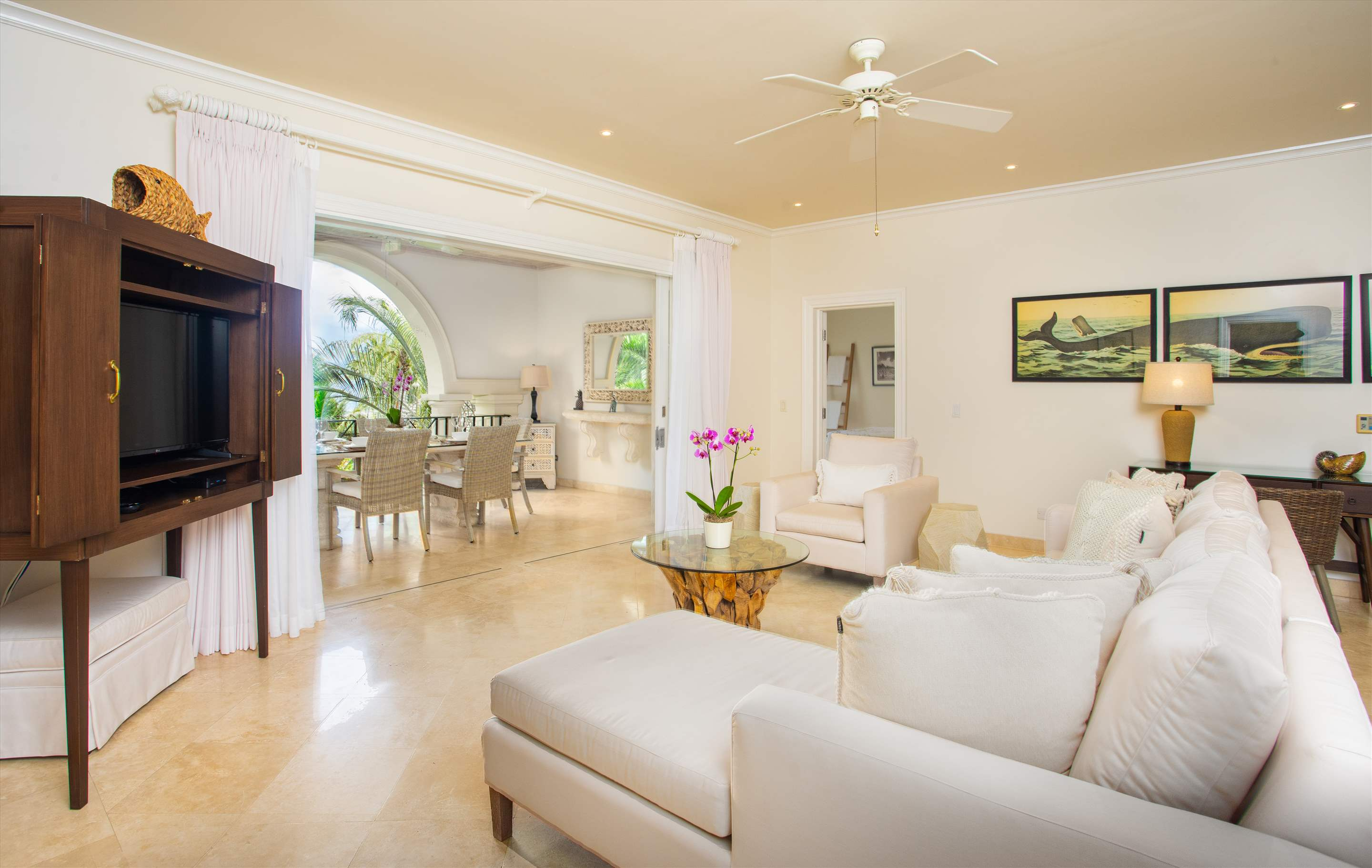 Schooner Bay 205, Two Bedroom rate, 2 bedroom apartment in St. James & West Coast, Barbados Photo #3