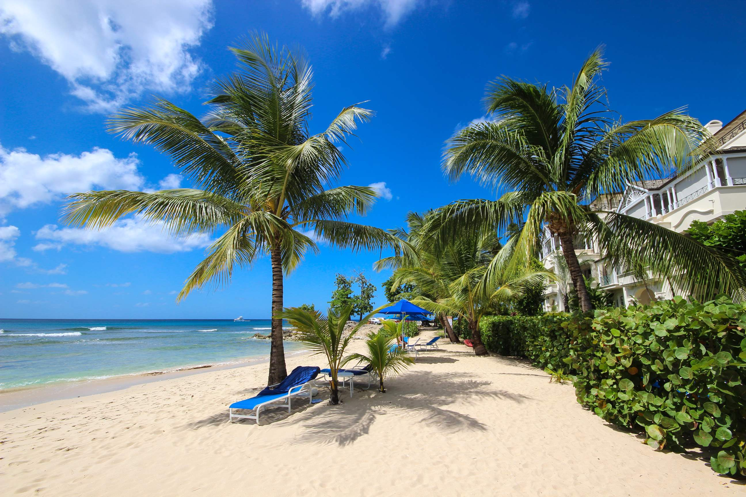 Schooner Bay 205, Two Bedroom rate, 2 bedroom apartment in St. James & West Coast, Barbados Photo #6