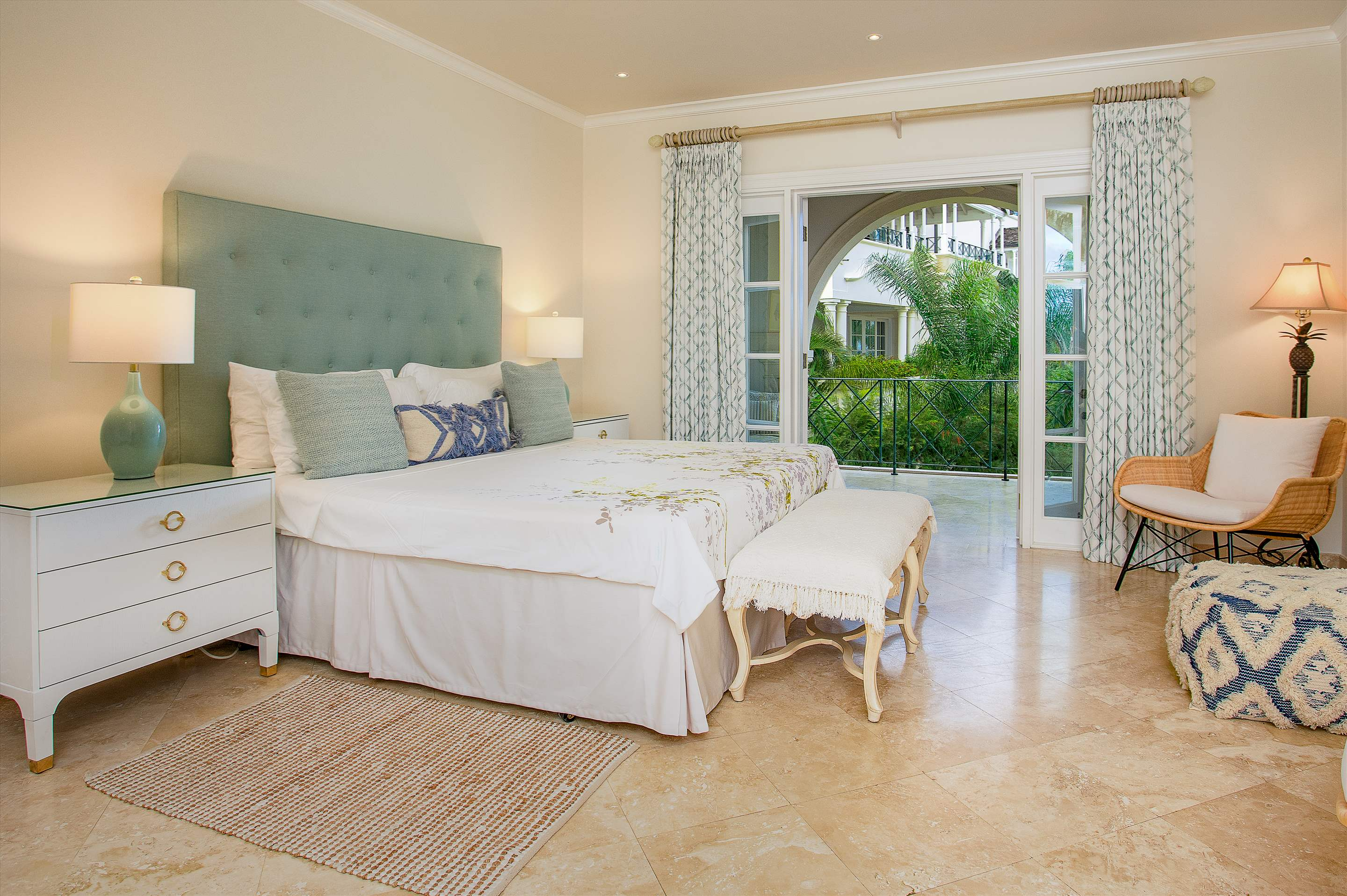 Schooner Bay 205, Two Bedroom rate, 2 bedroom apartment in St. James & West Coast, Barbados Photo #7