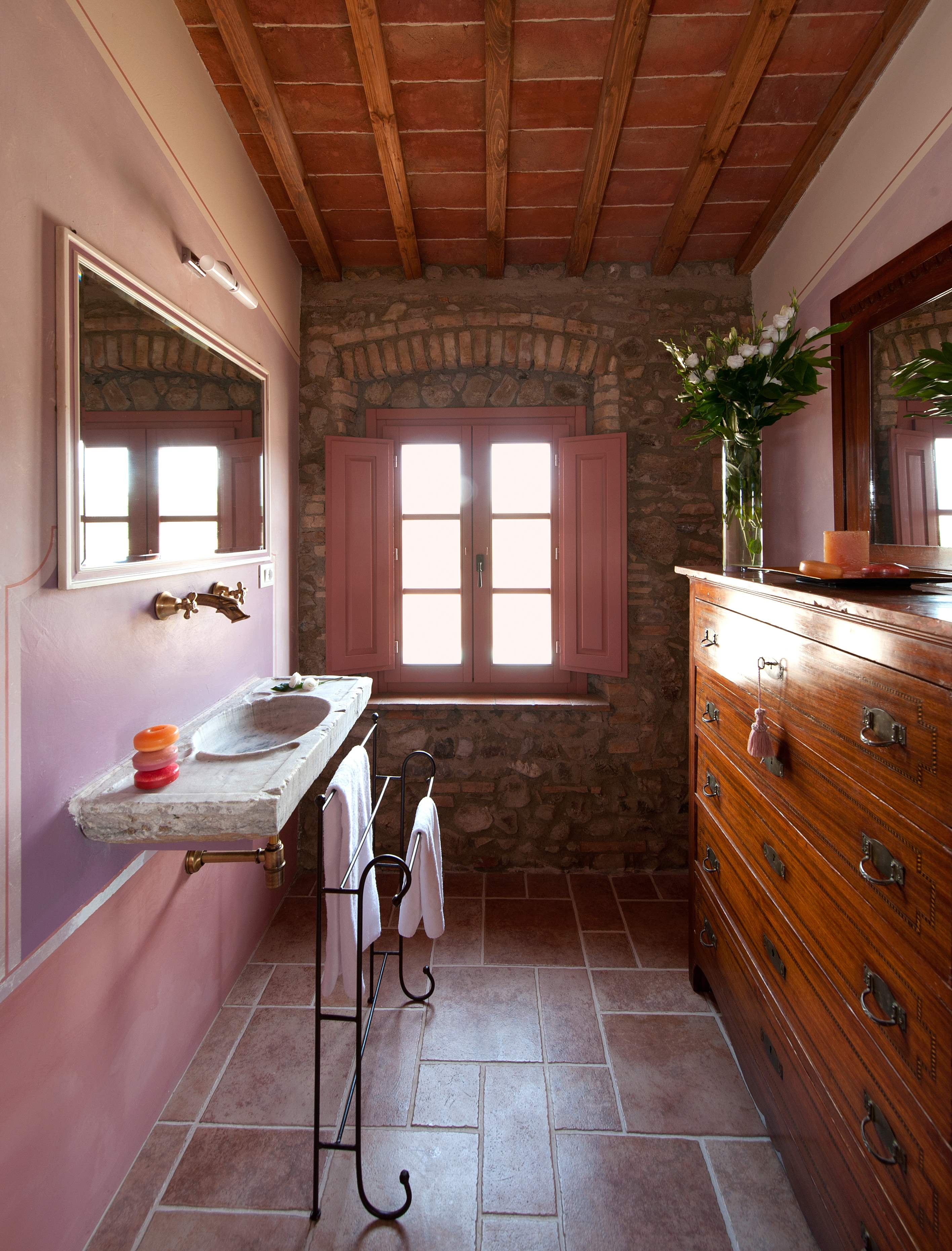 Podere I Gotti, 5 bedroom villa in Tuscany Coast, Tuscany Photo #21