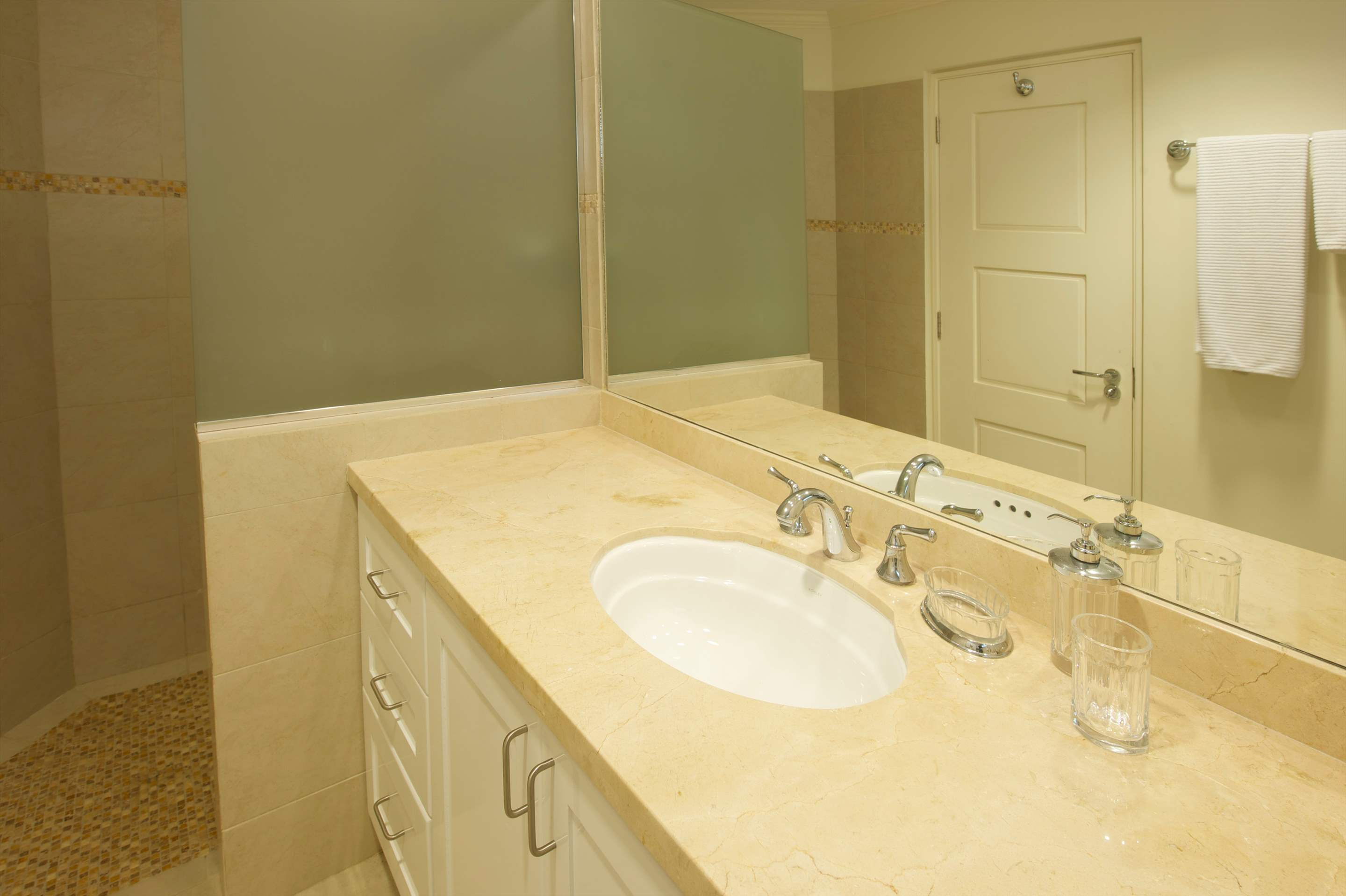 Palm Beach 110, 3 bedroom apartment in St. Lawrence Gap & South Coast, Barbados Photo #17