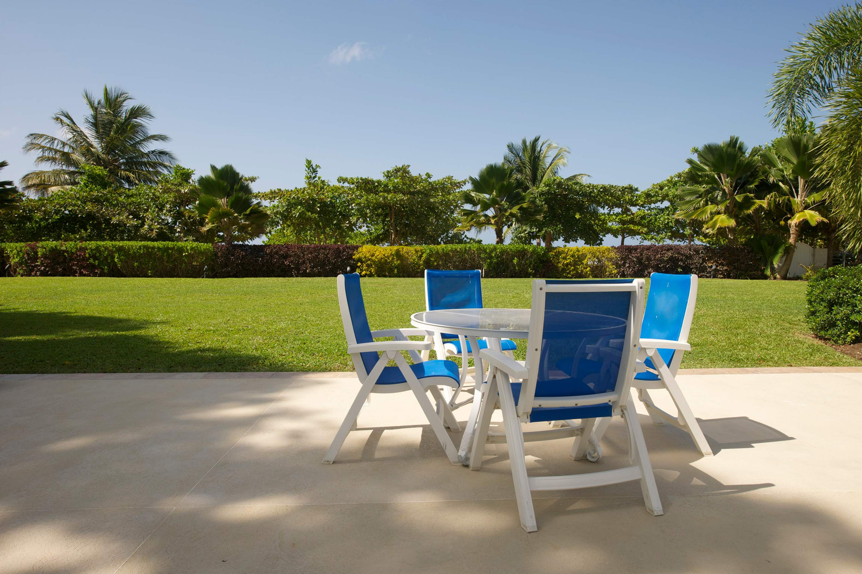 Palm Beach 110, 3 bedroom apartment in St. Lawrence Gap & South Coast, Barbados Photo #4