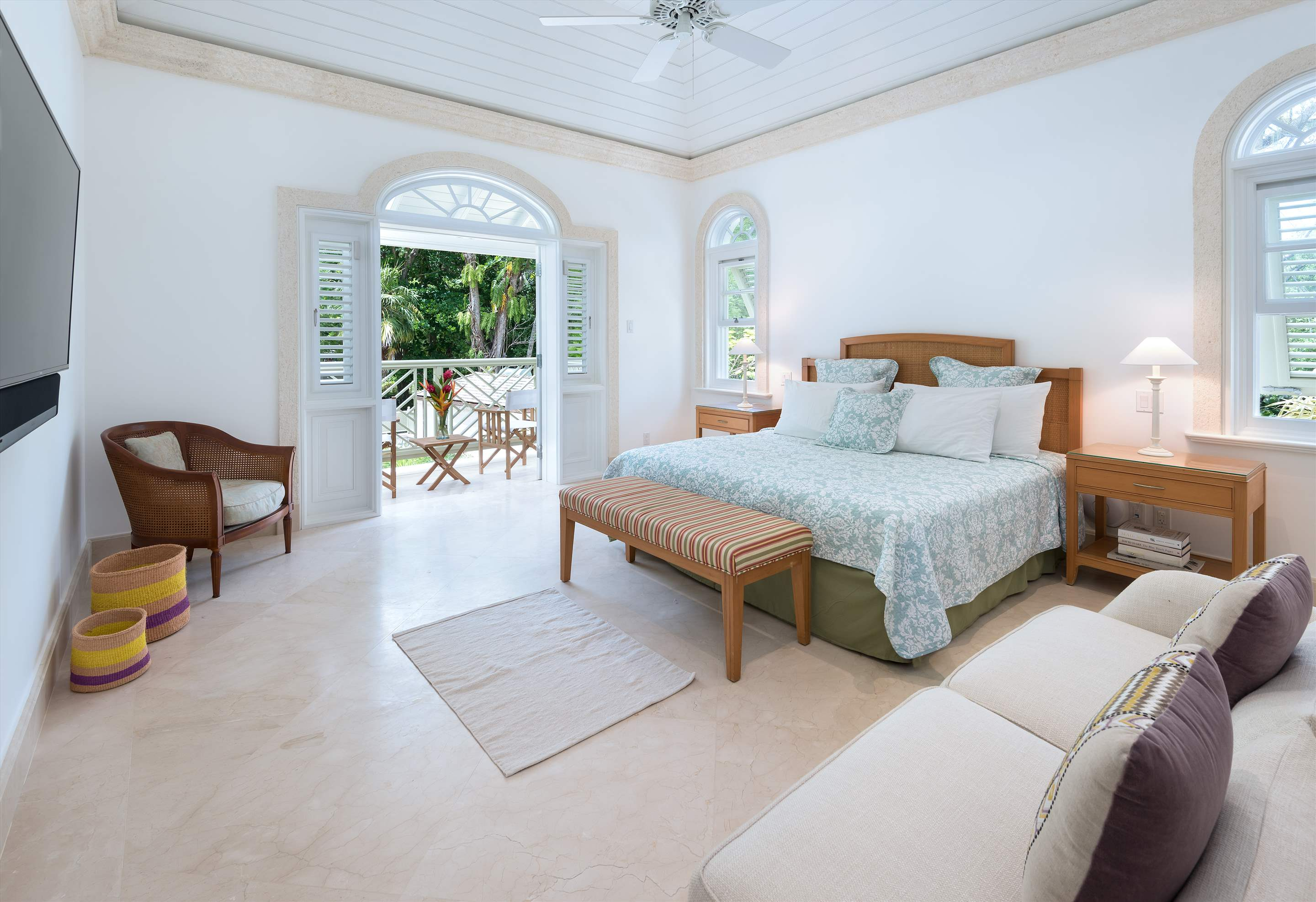Hemingway House, St Peter, 4 bedroom villa in St. James & West Coast, Barbados Photo #10