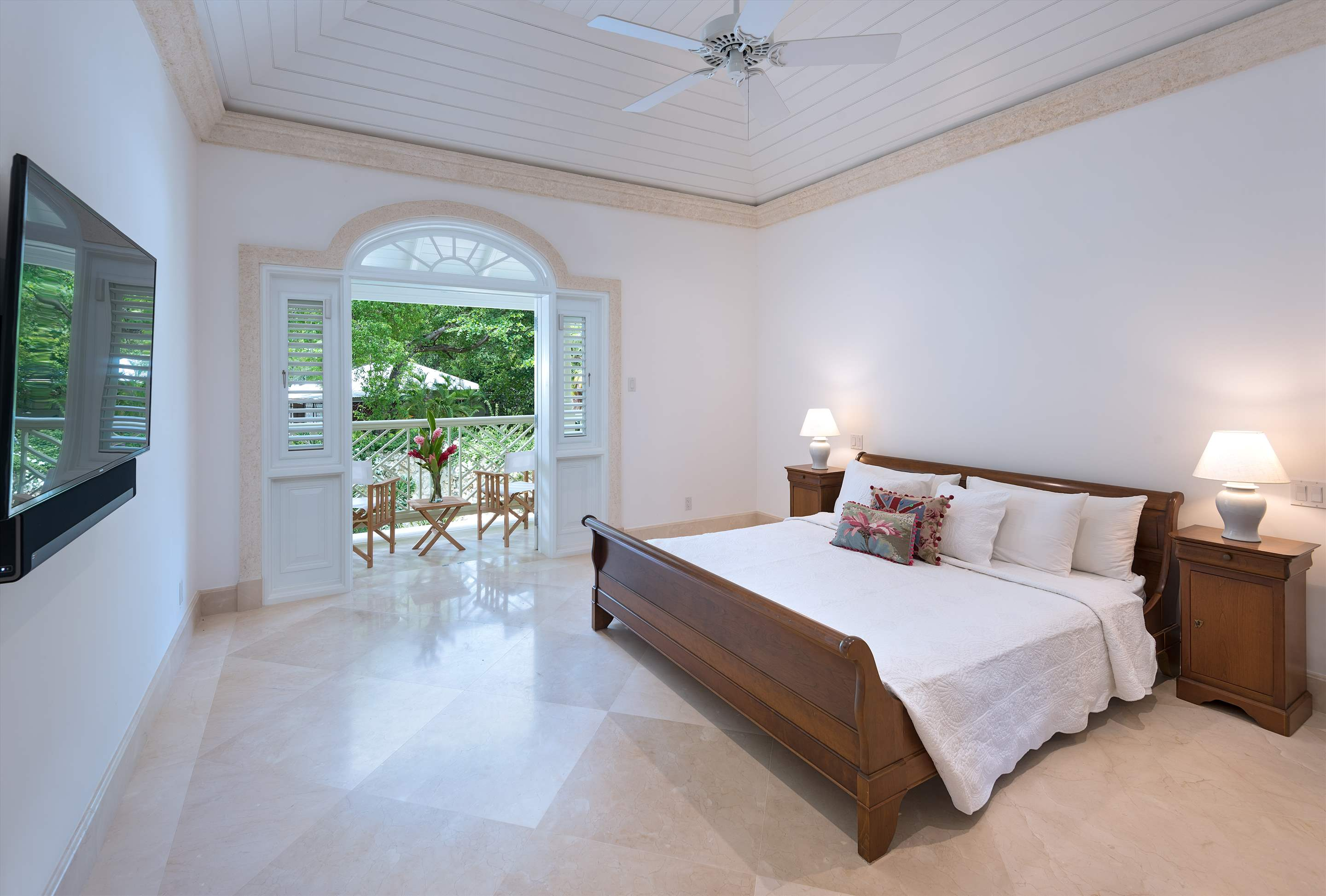 Hemingway House, St Peter, 4 bedroom villa in St. James & West Coast, Barbados Photo #8