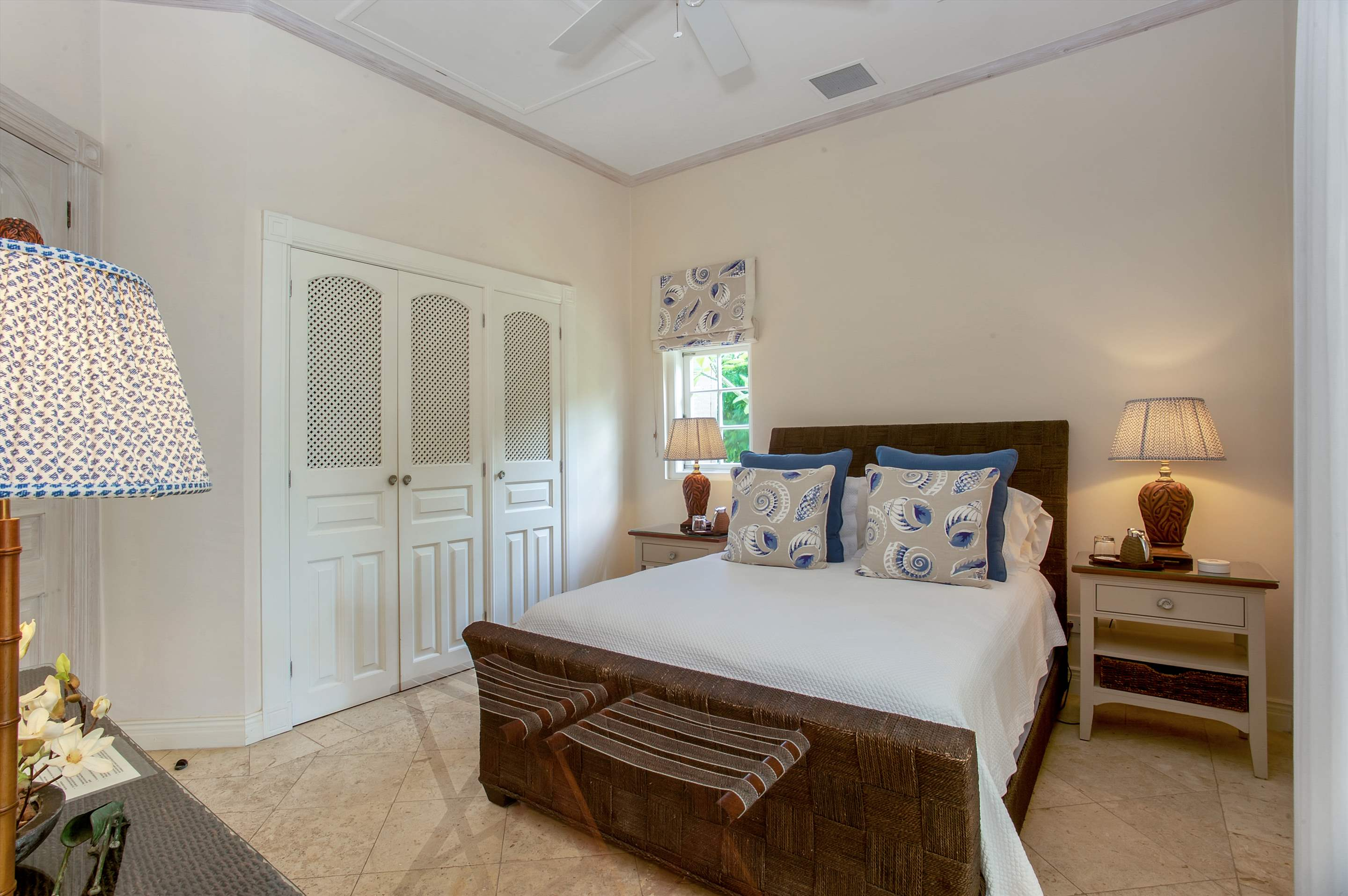 Plantation House, Royal Westmoreland, 6 bedroom, 6 bedroom villa in St. James & West Coast, Barbados Photo #12