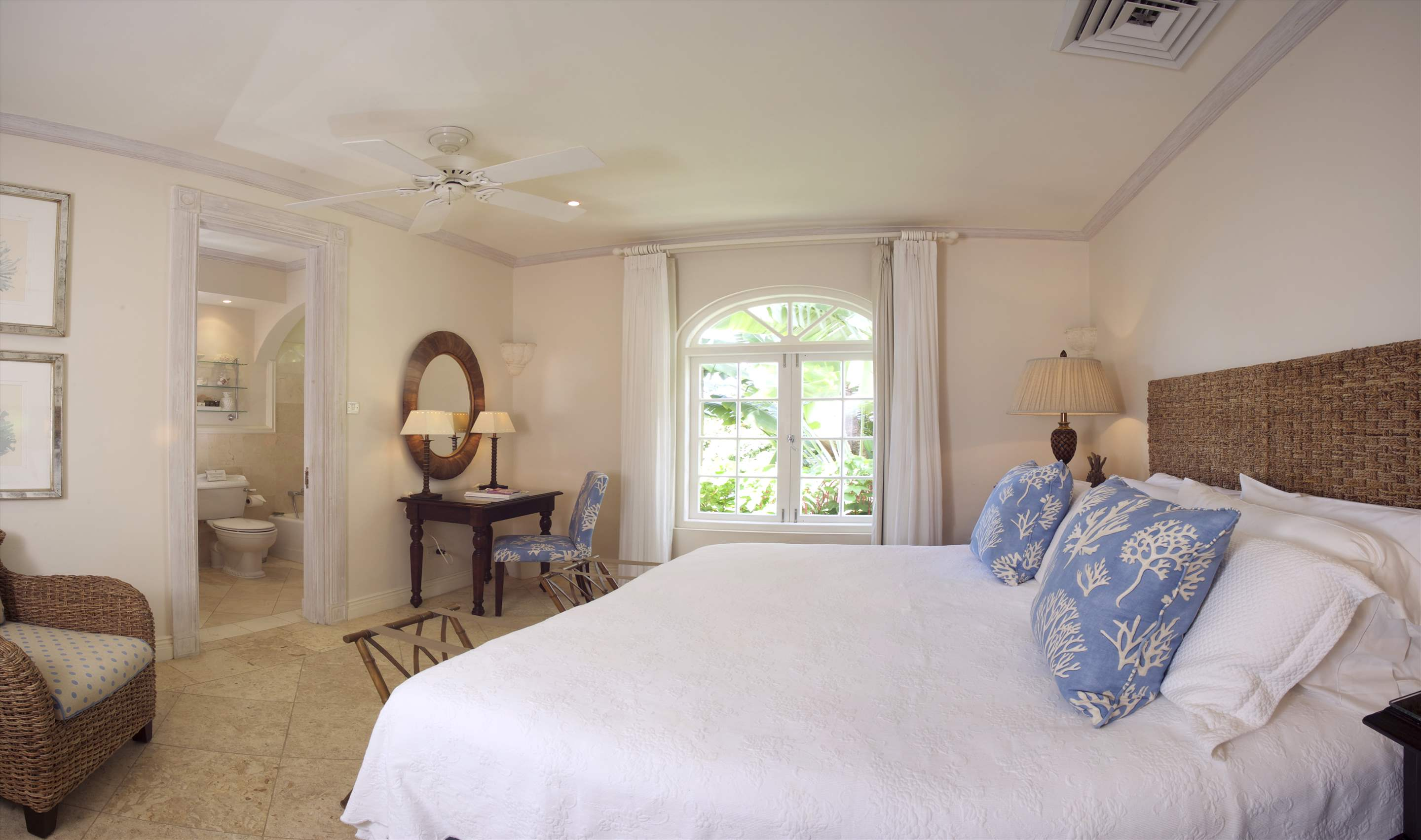Plantation House, Royal Westmoreland, 6 bedroom, 6 bedroom villa in St. James & West Coast, Barbados Photo #20