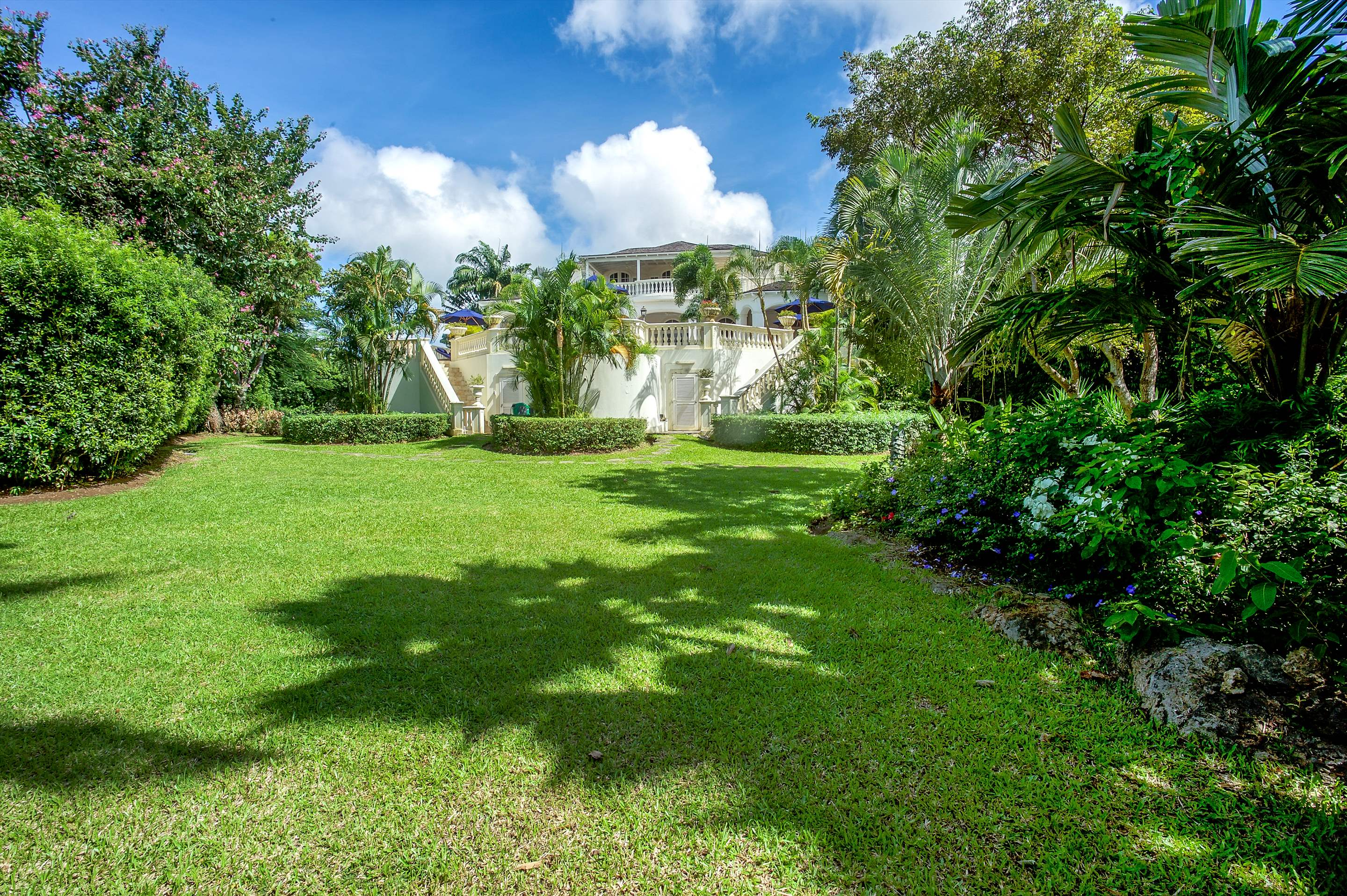 Plantation House, Royal Westmoreland, 6 bedroom, 6 bedroom villa in St. James & West Coast, Barbados Photo #23