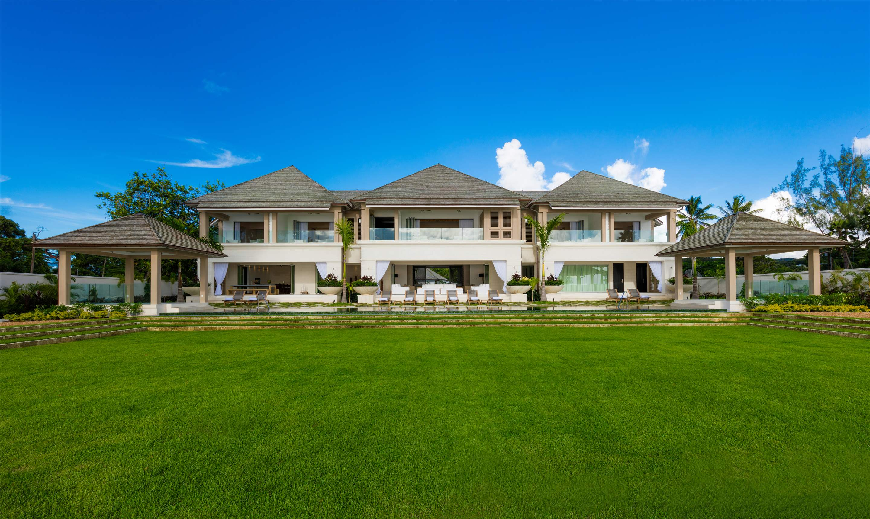 Godings Beach House, 5 bedroom villa in St. James & West Coast, Barbados Photo #15