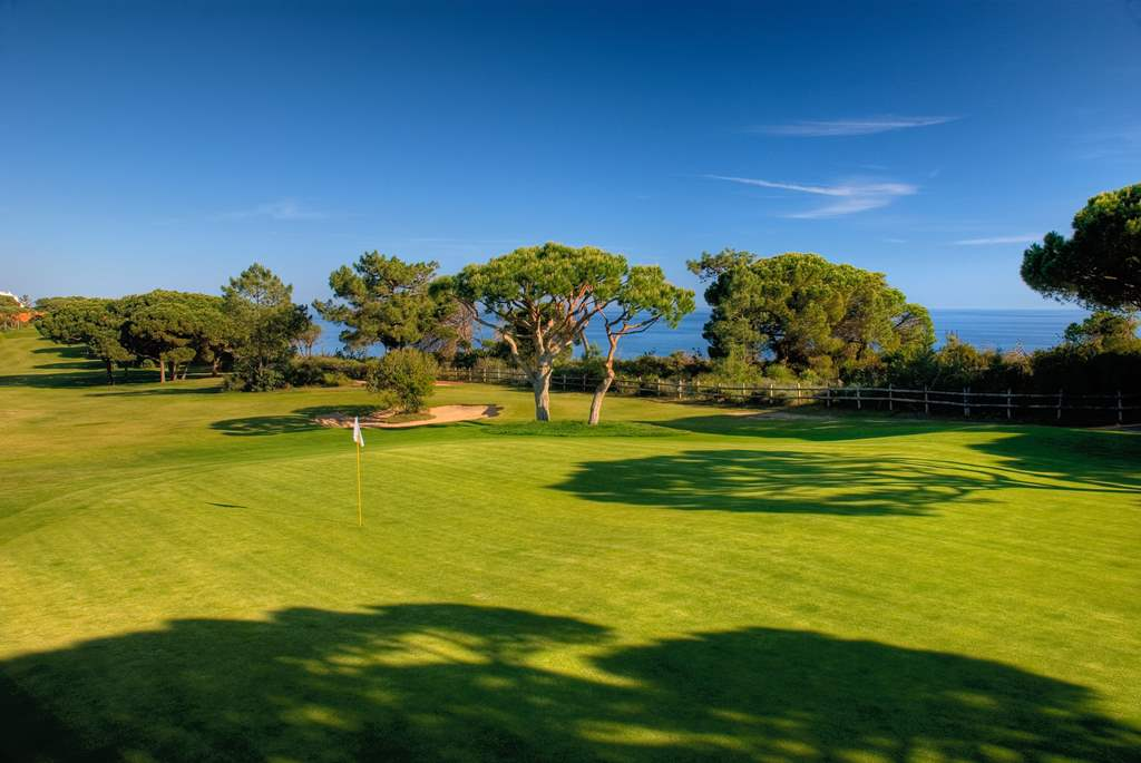 Pine Cliffs Gardens, Two Bedroom Suite, S/C Basis, 2 bedroom apartment in Pine Cliffs Resort, Algarve Photo #29